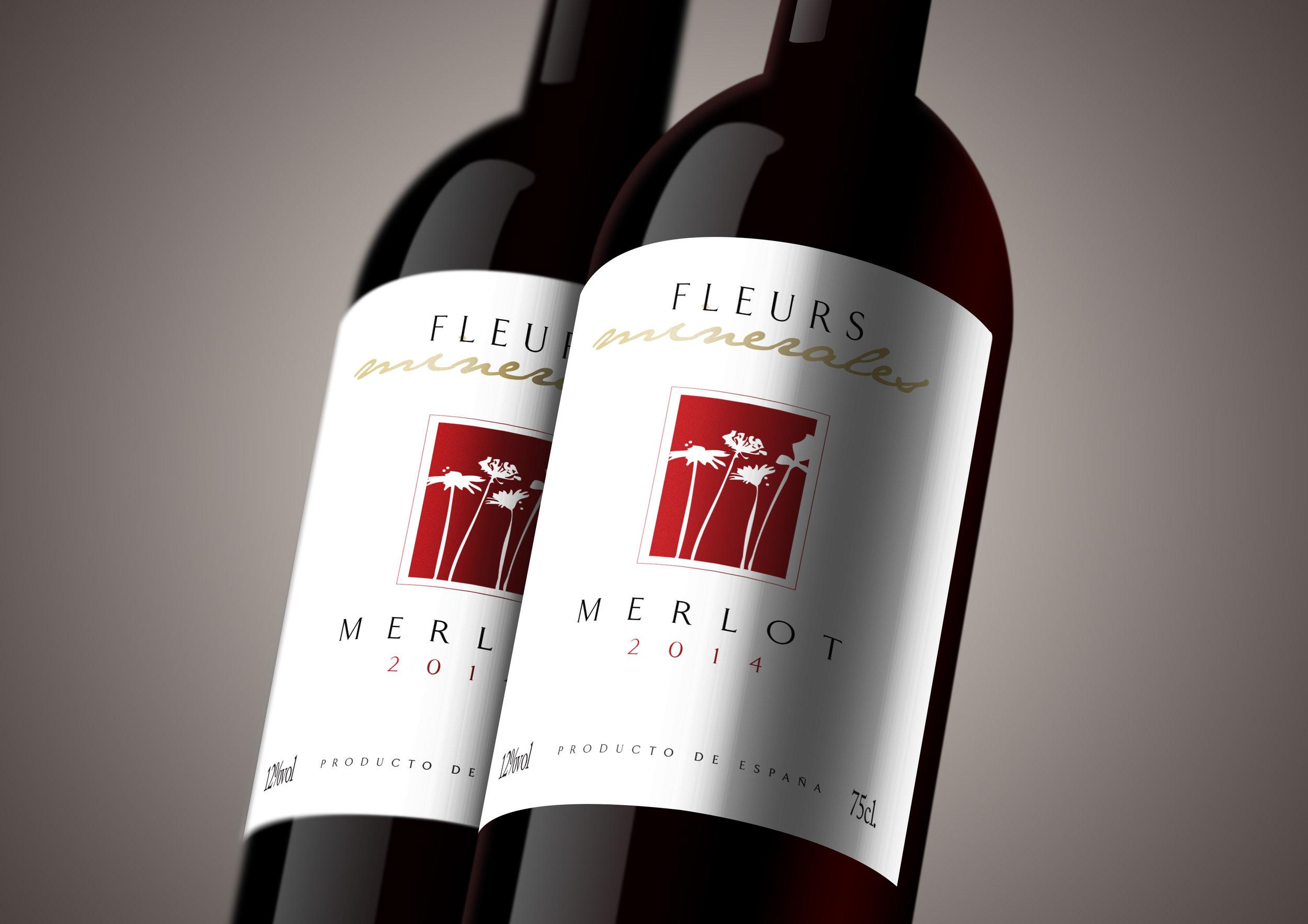 Fleaurs Minerales 2 bottle shot.jpg