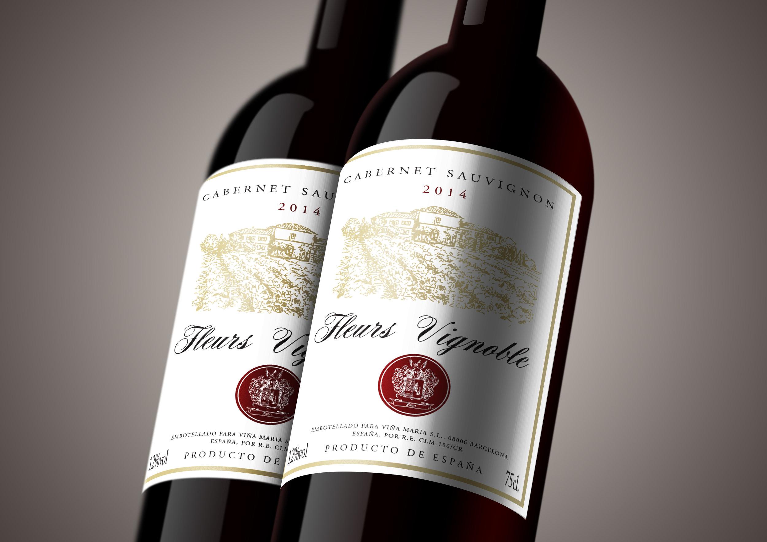 Fleurs Vignoble 2 bottle shot.jpg