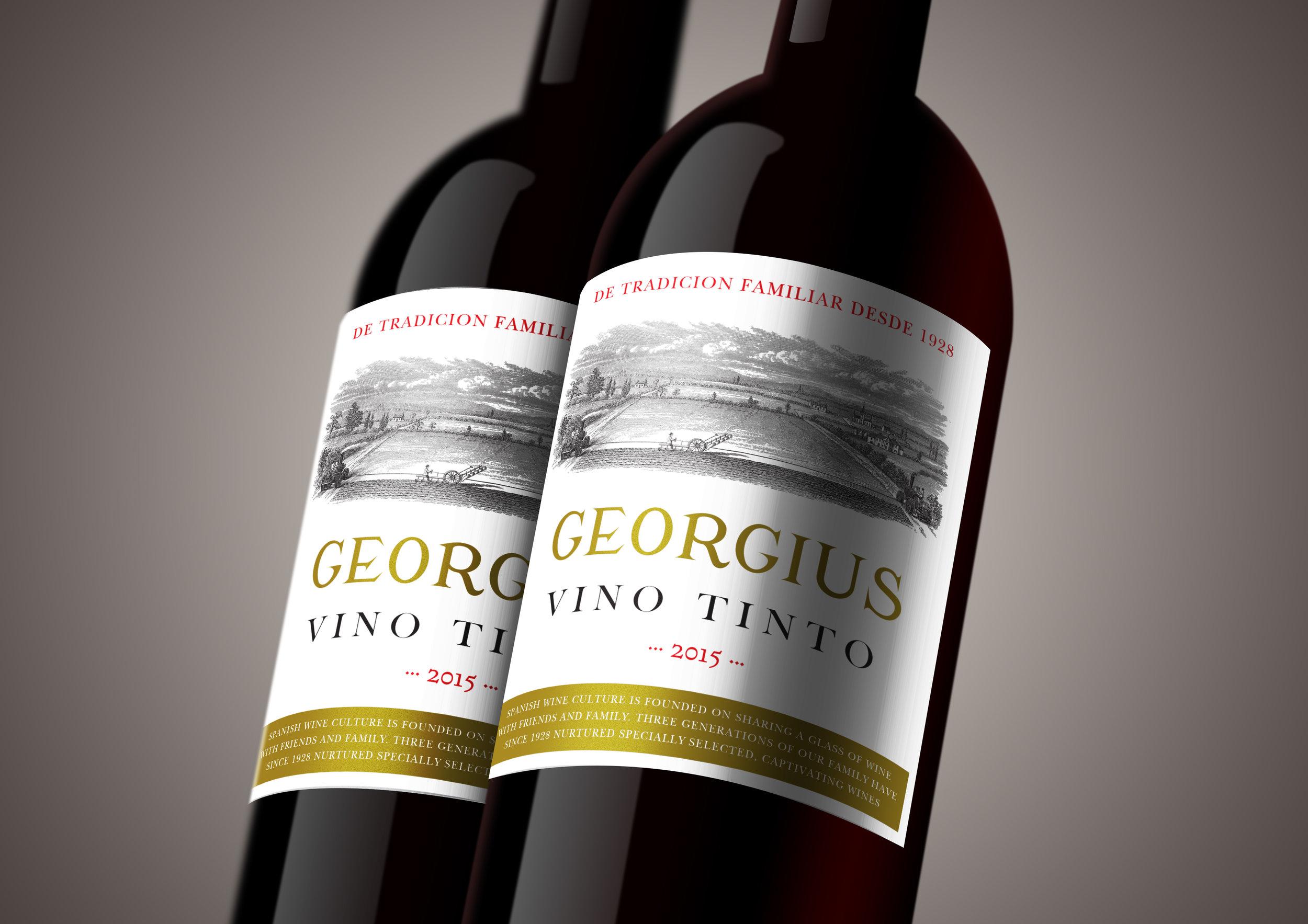 Georgius 2 bottle shot.jpg