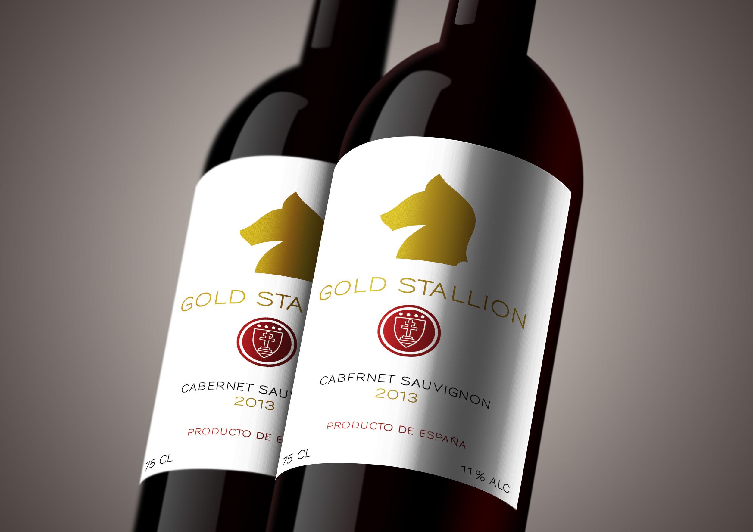 Gold Stallion 2 bottle shot.jpg