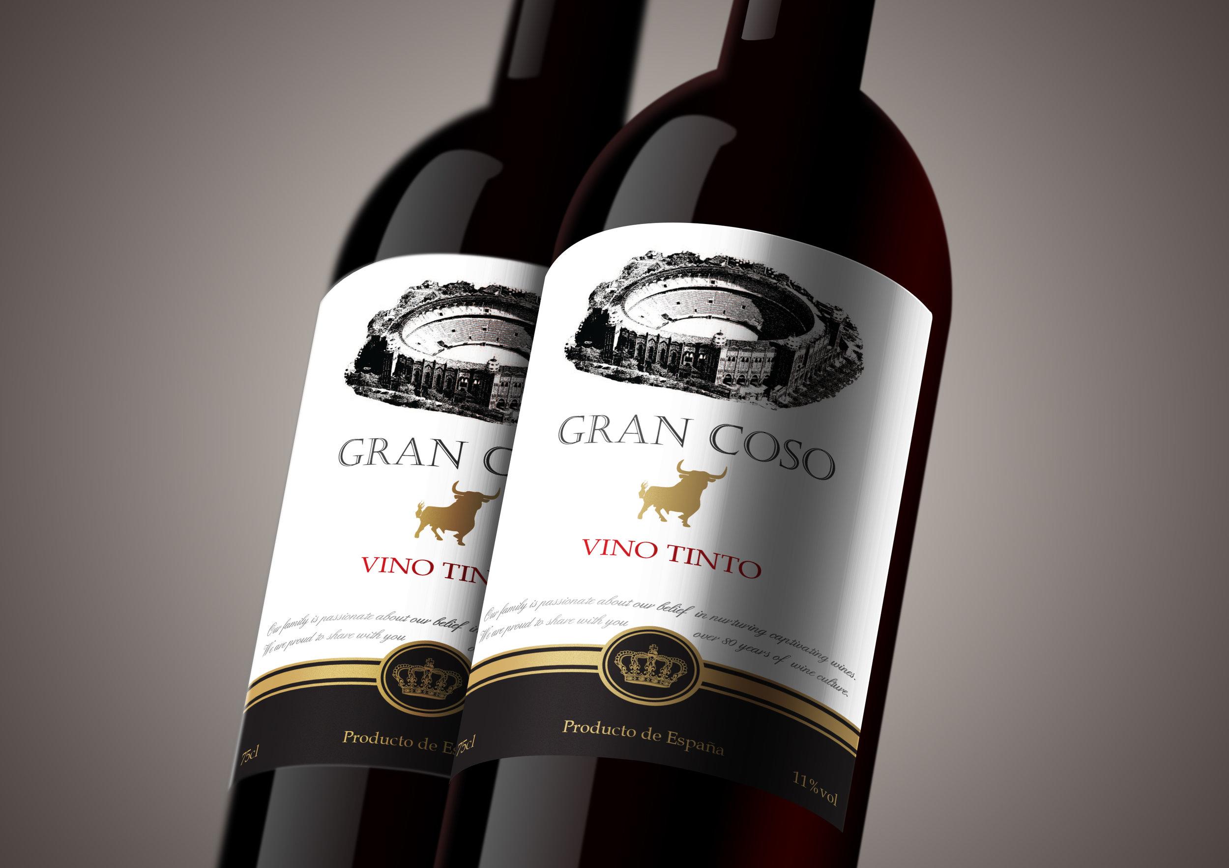 Gran Coso Vino Tinto 2 bottle shot.jpg
