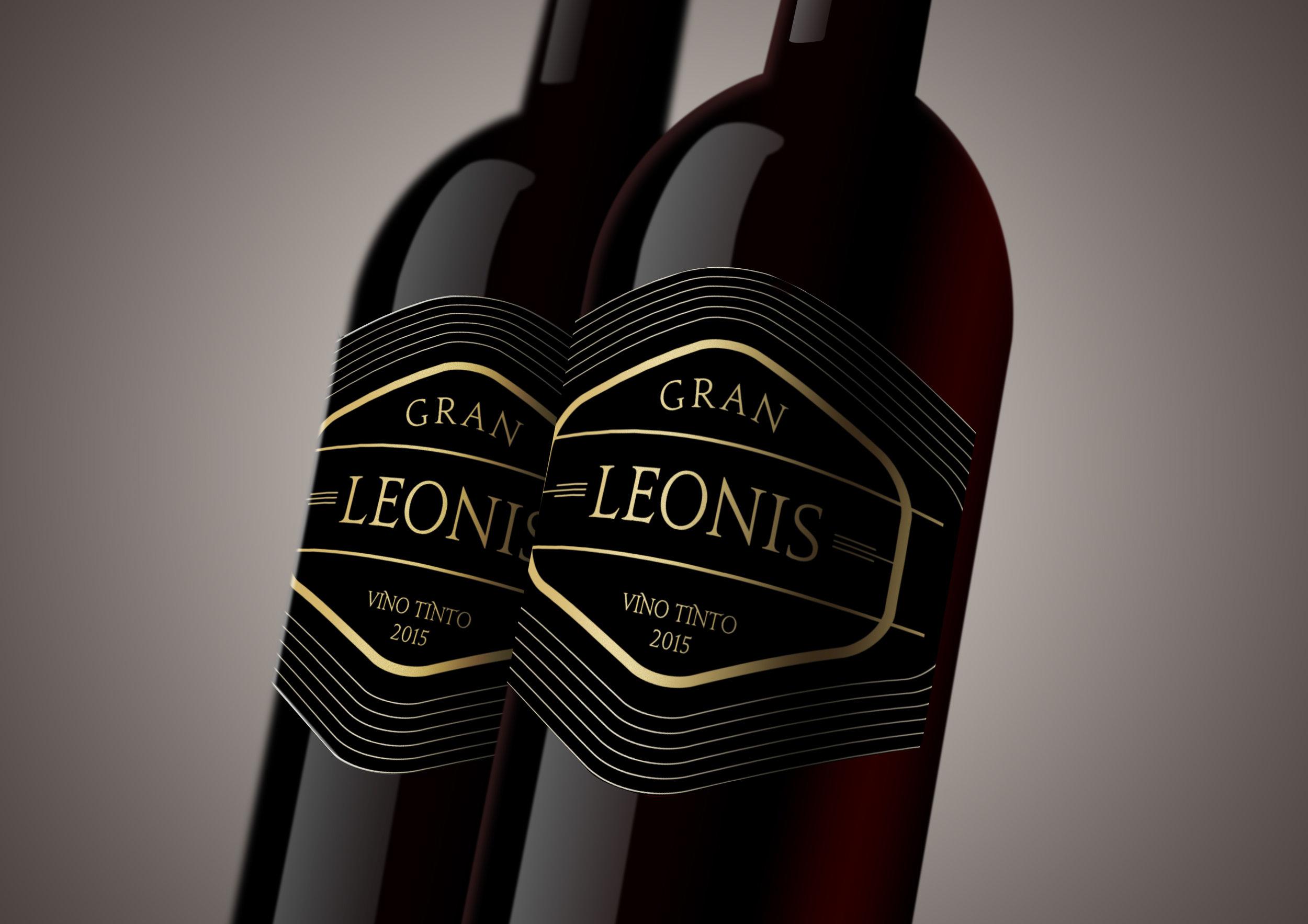 gran leonis bottle shot.jpg