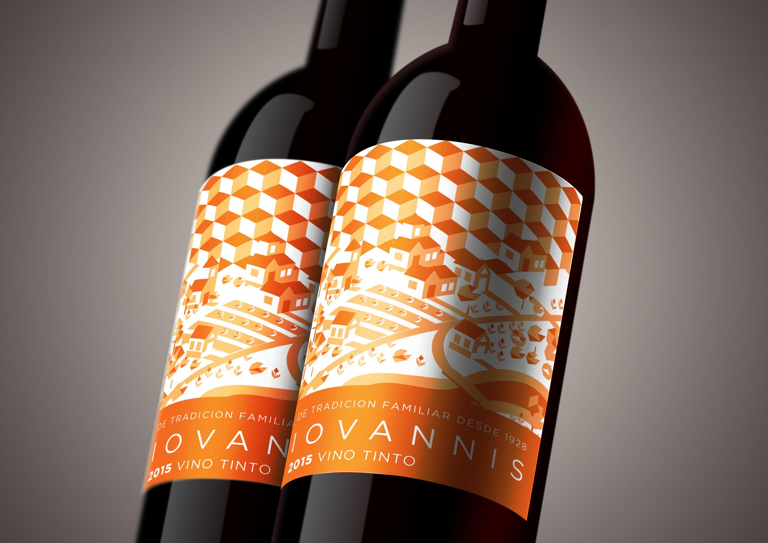 Iovannis 2 Bottle Shot.jpg