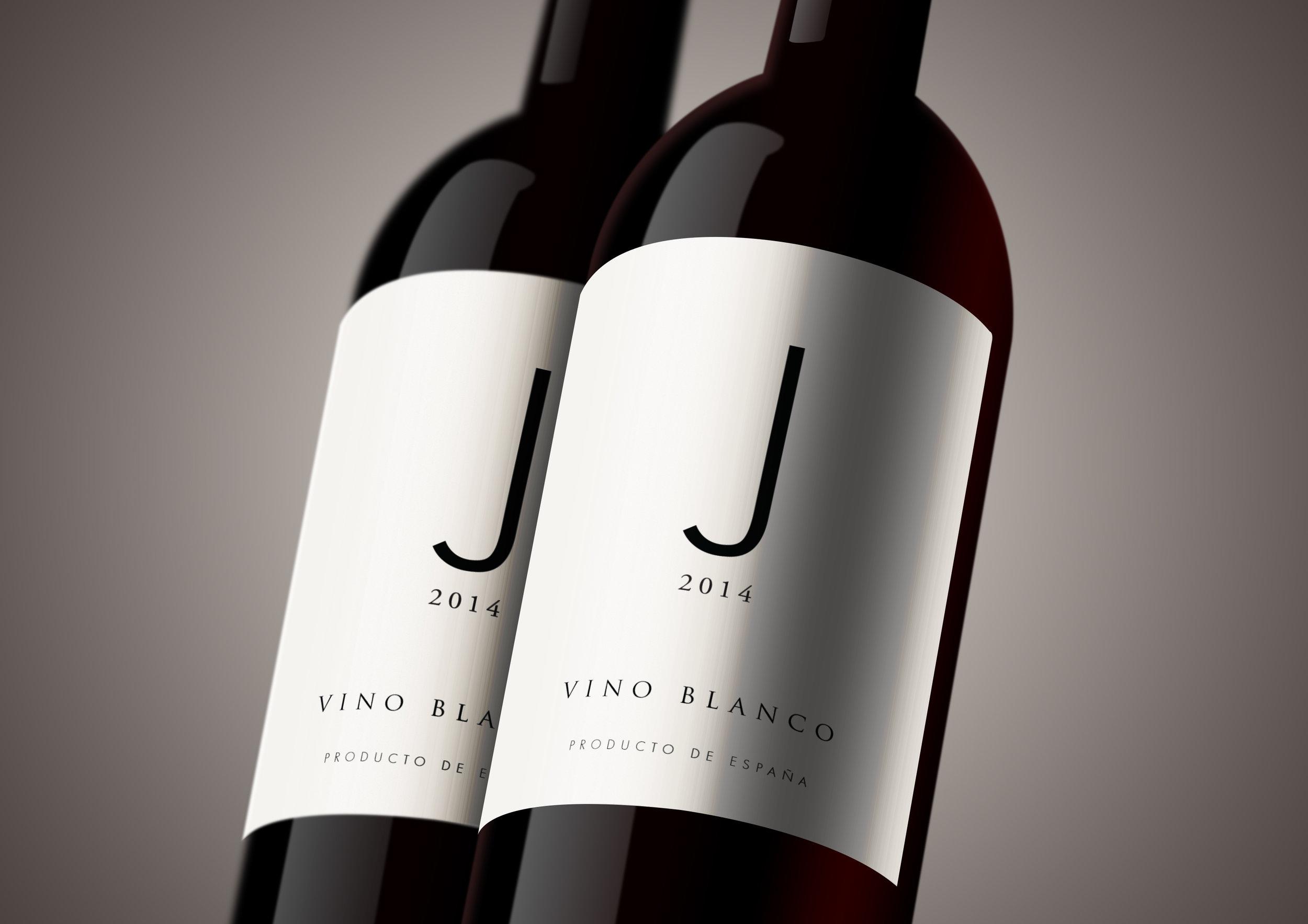 J 2 bottle shot.jpg