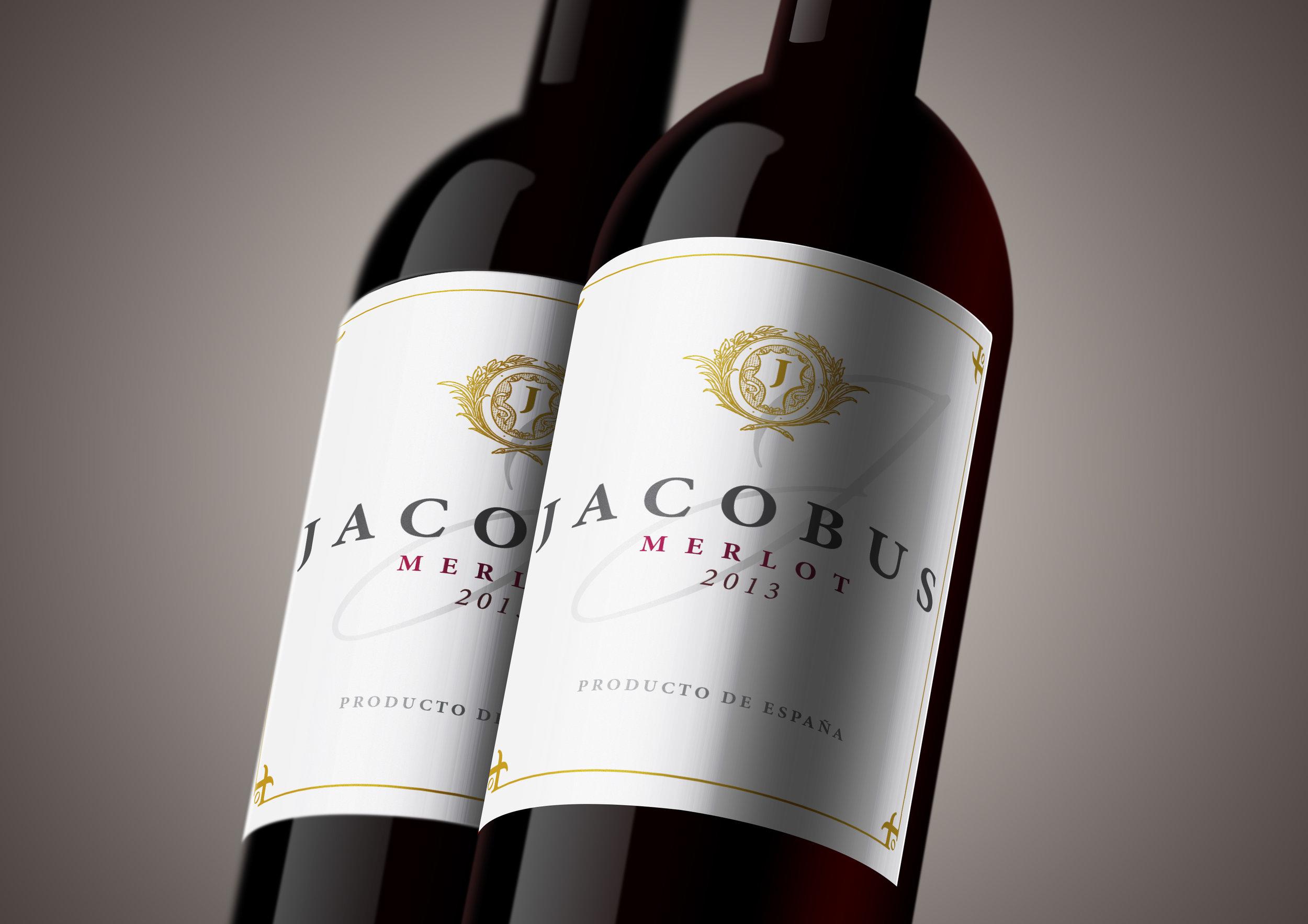 Jacobus 2 bottle shot.jpg