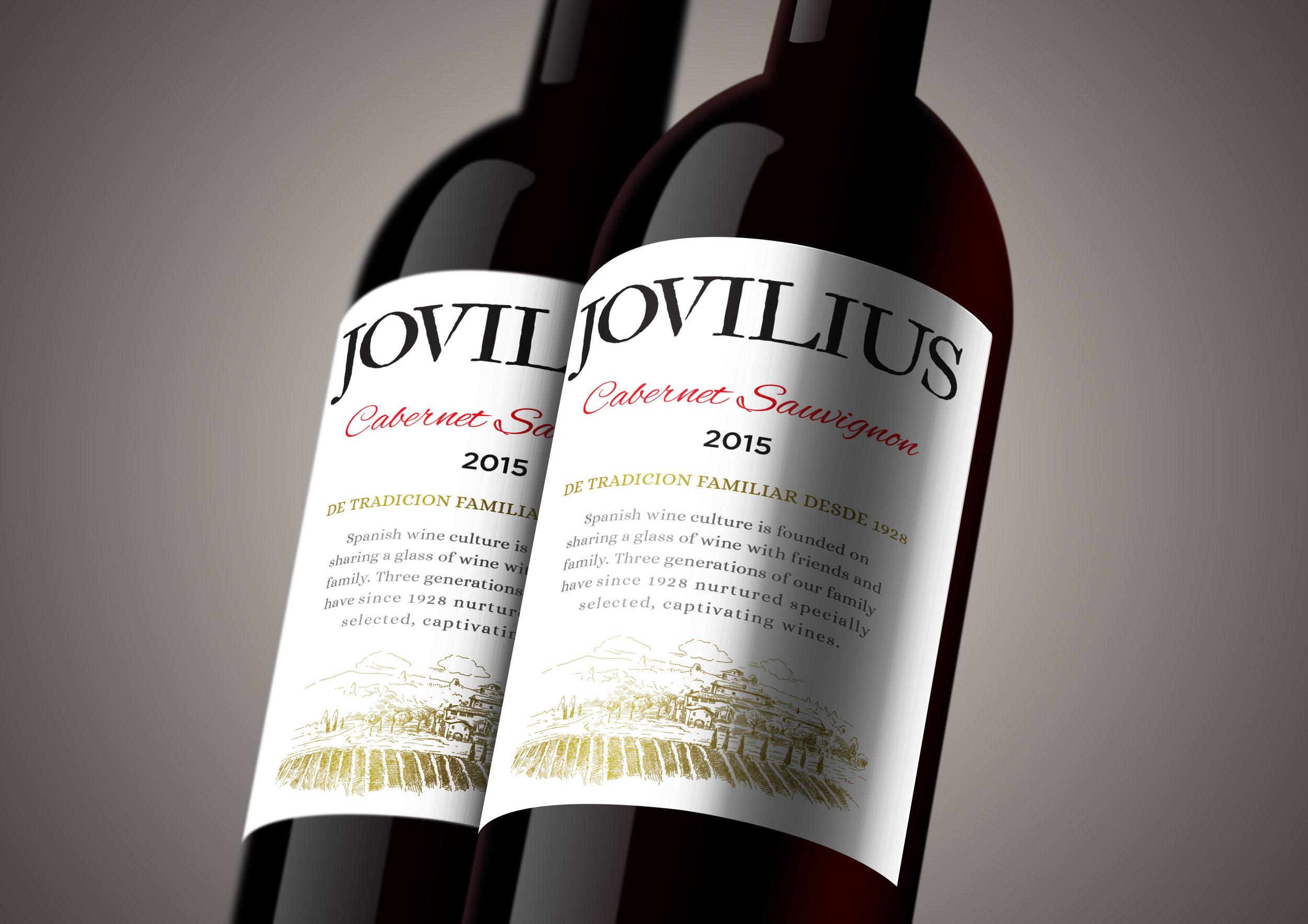 Jovilius 2 bottle shot.jpg