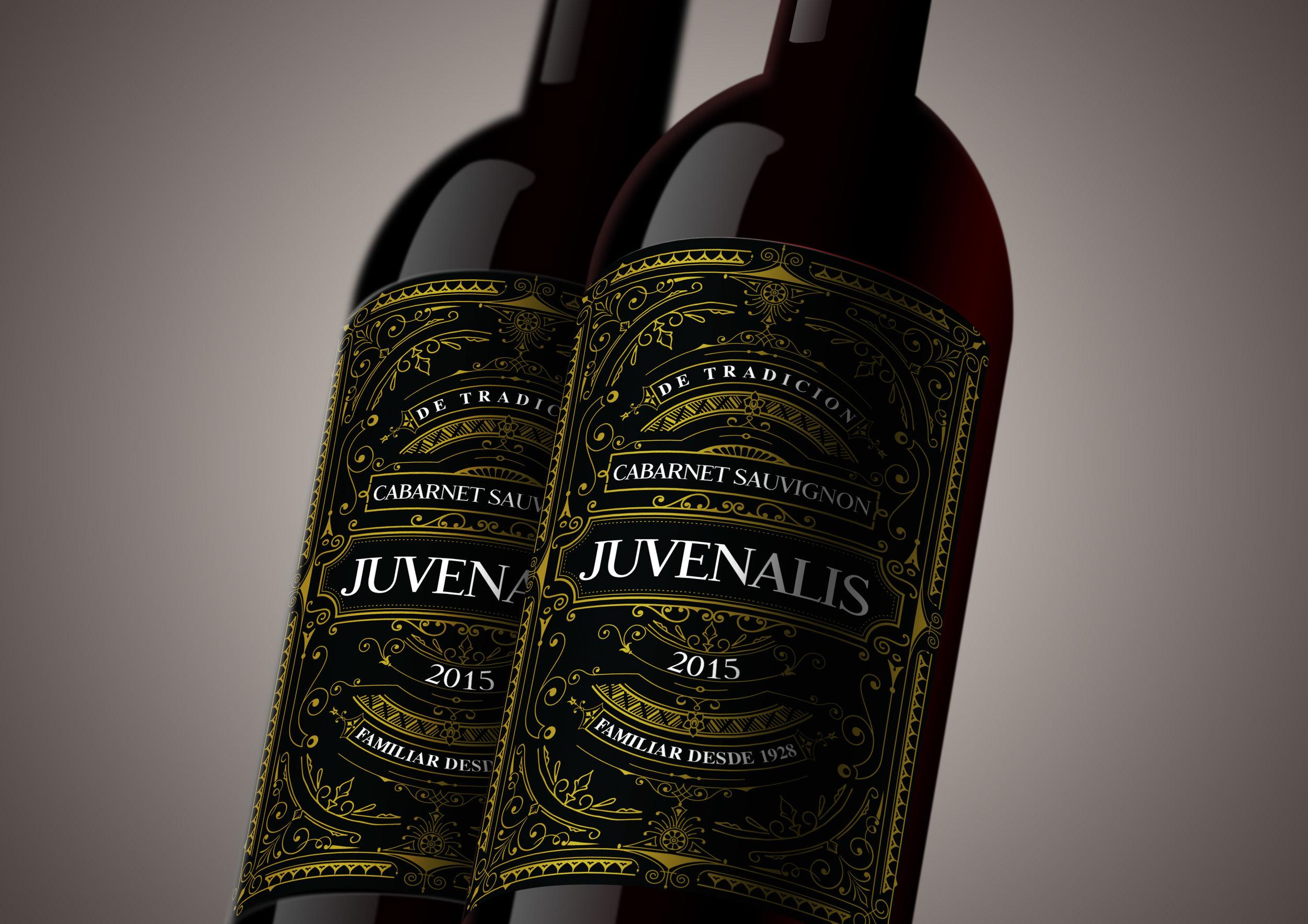 Juvenalis 2 bottle shot.jpg