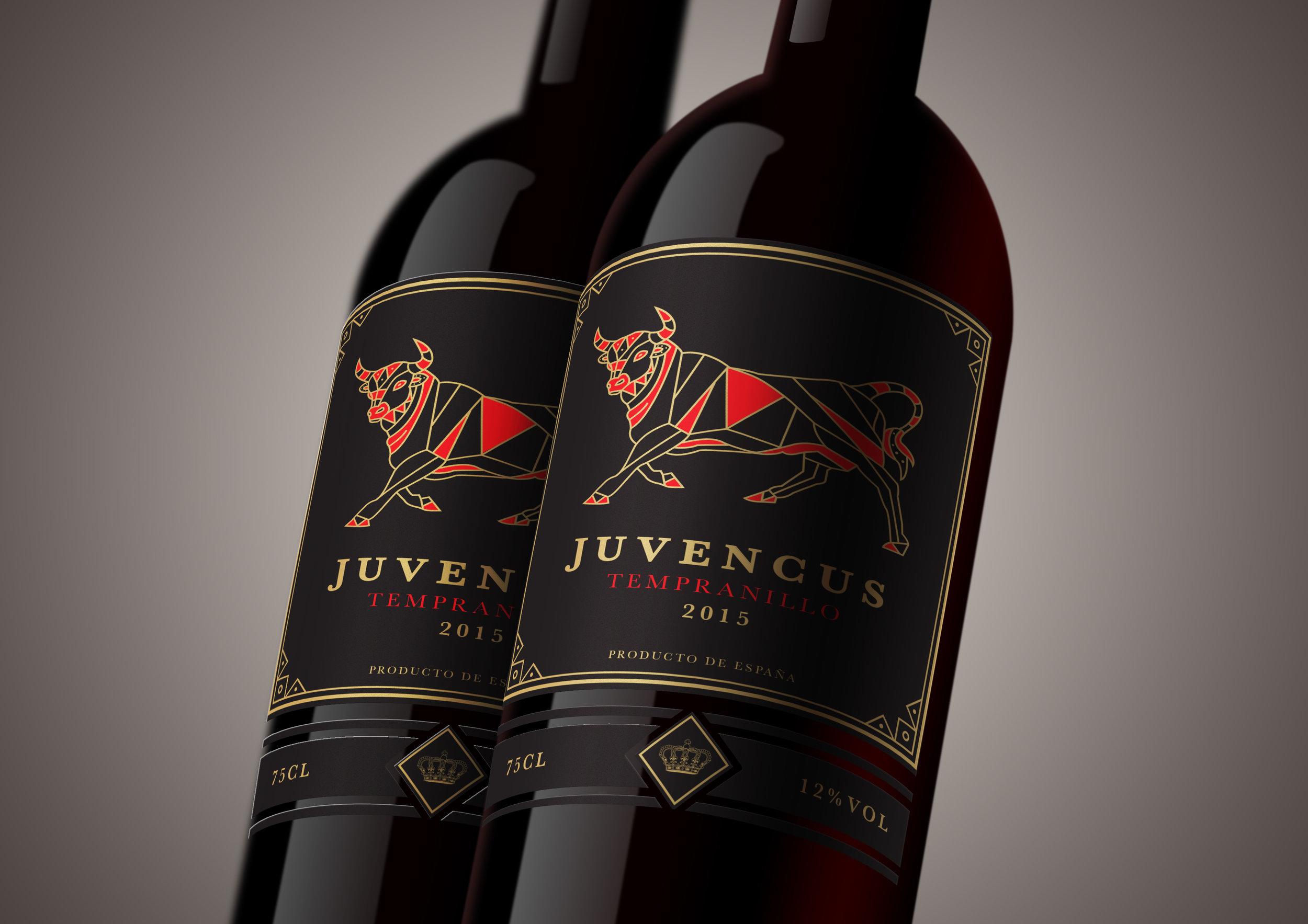 Juvencus 2 bottle shot.jpg
