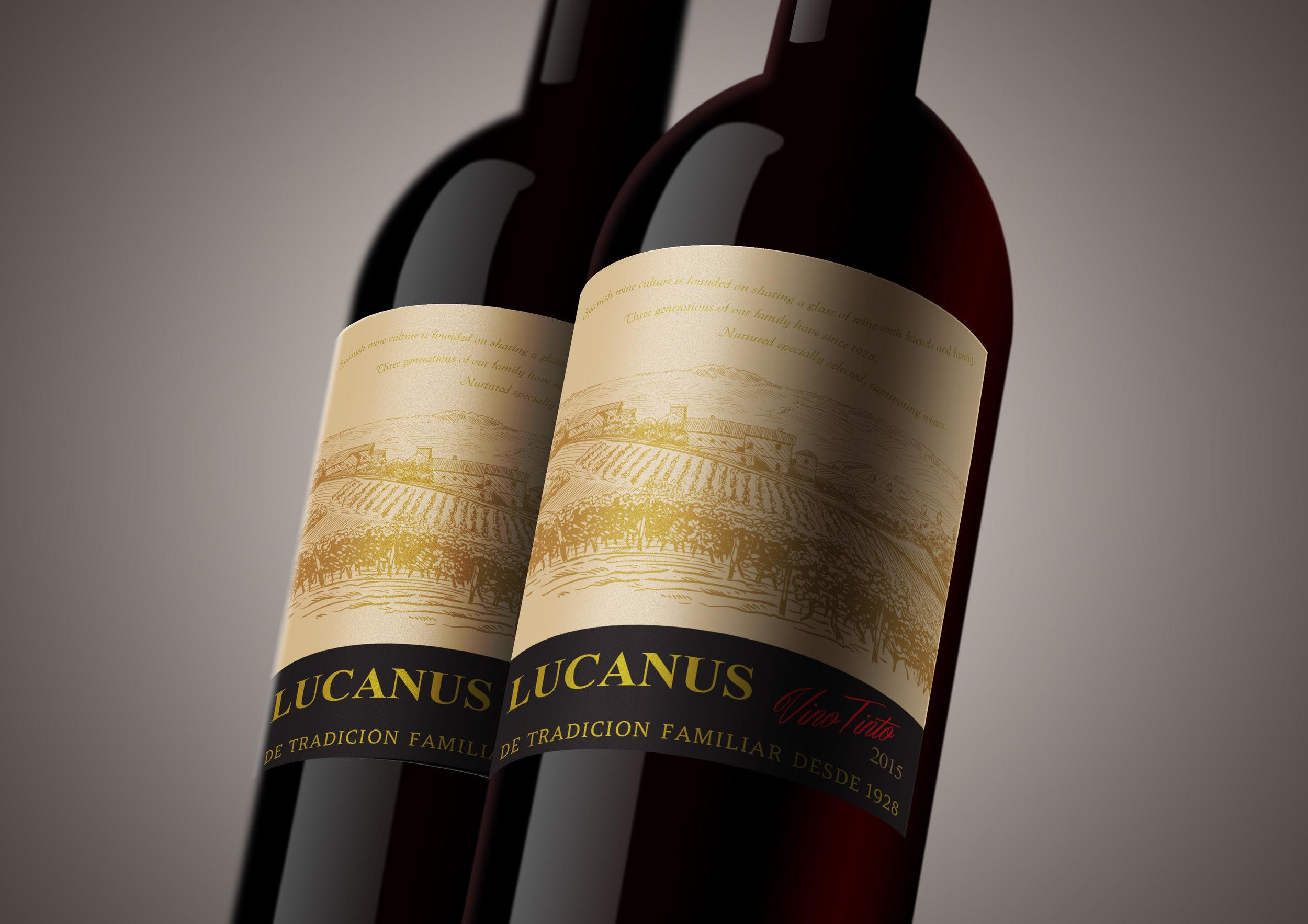 Lucanus 2 bottle shot.jpg