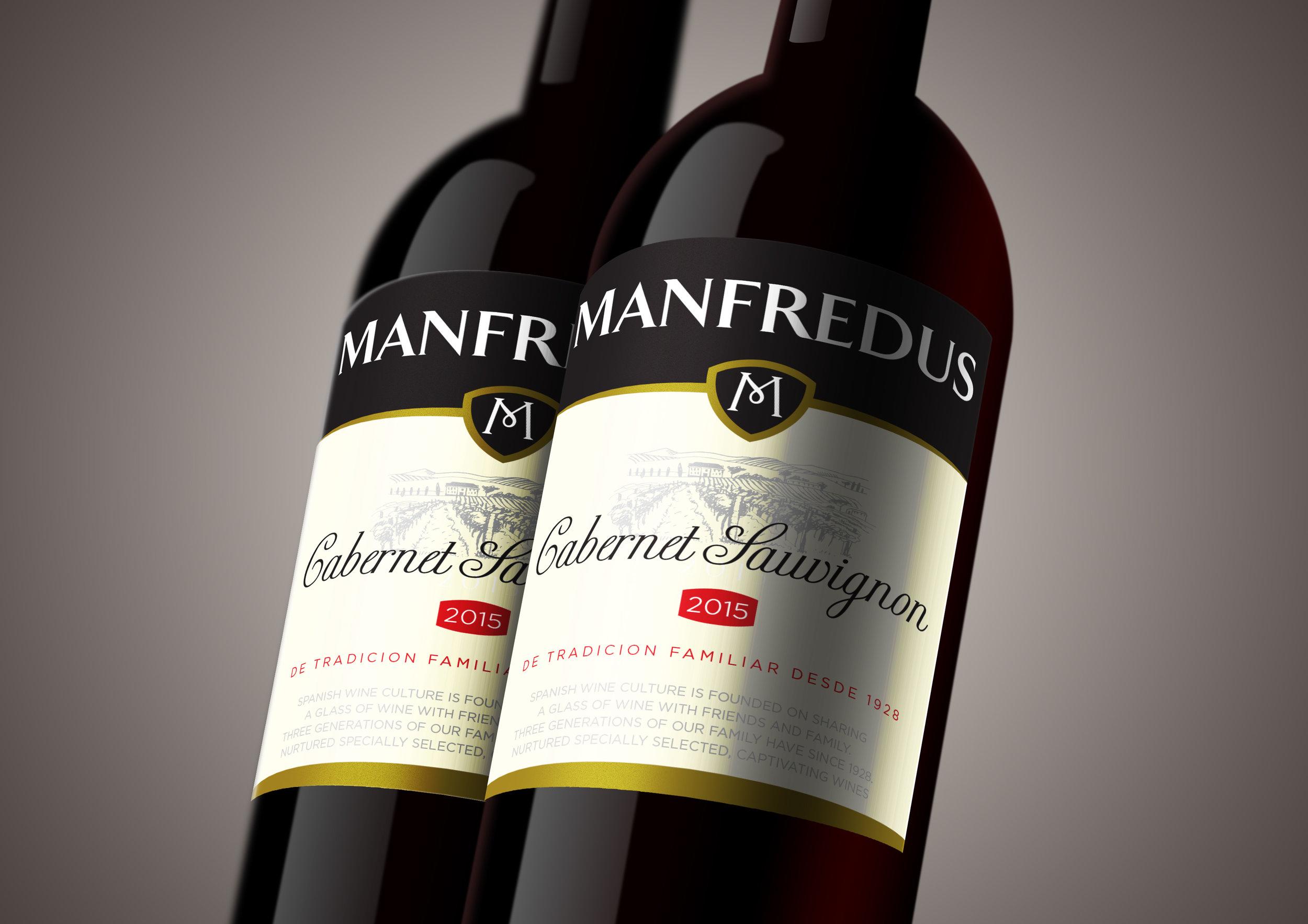 Manfrendus 2 Bottle Shot.jpg