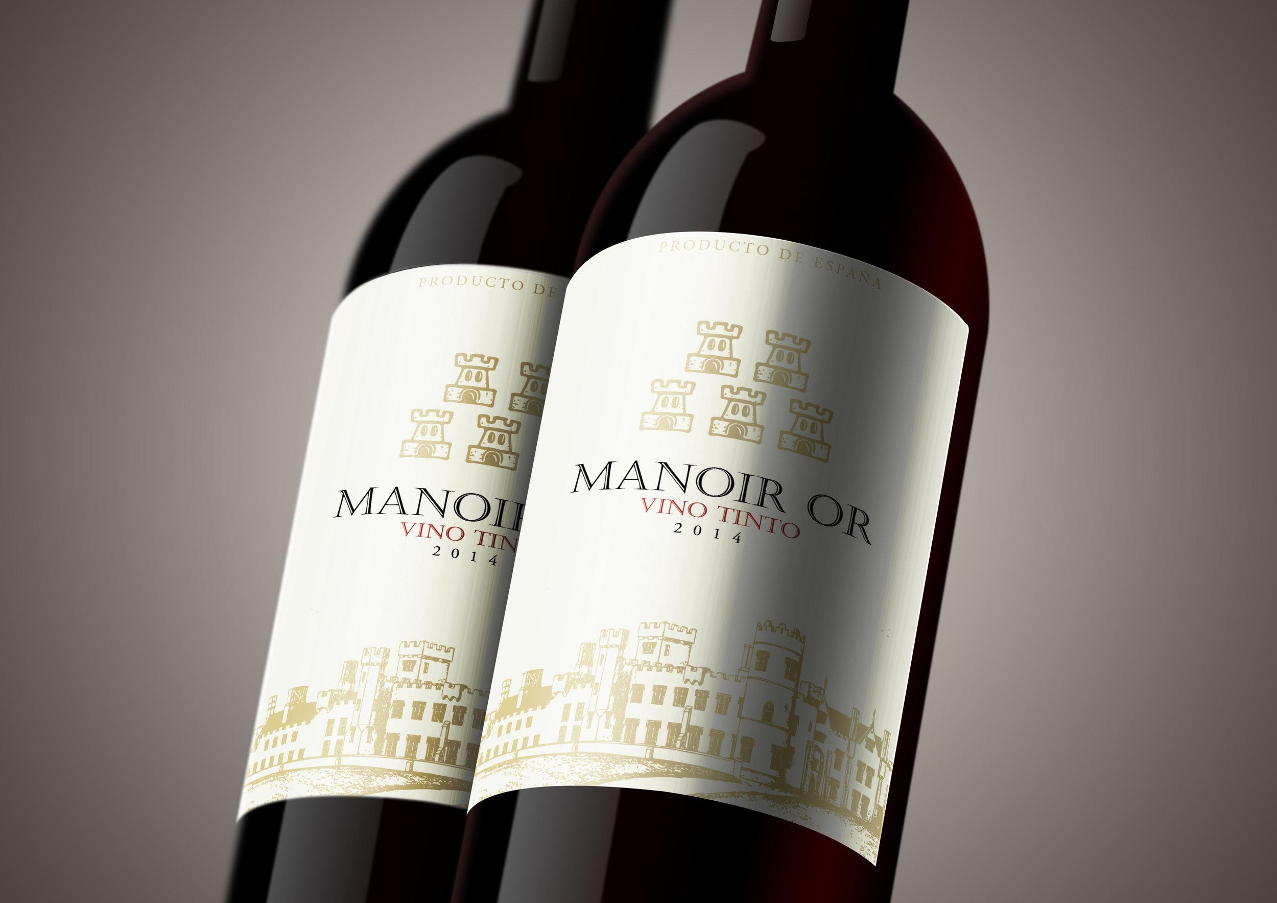 Manoir Oi 2 bottle shot.jpg