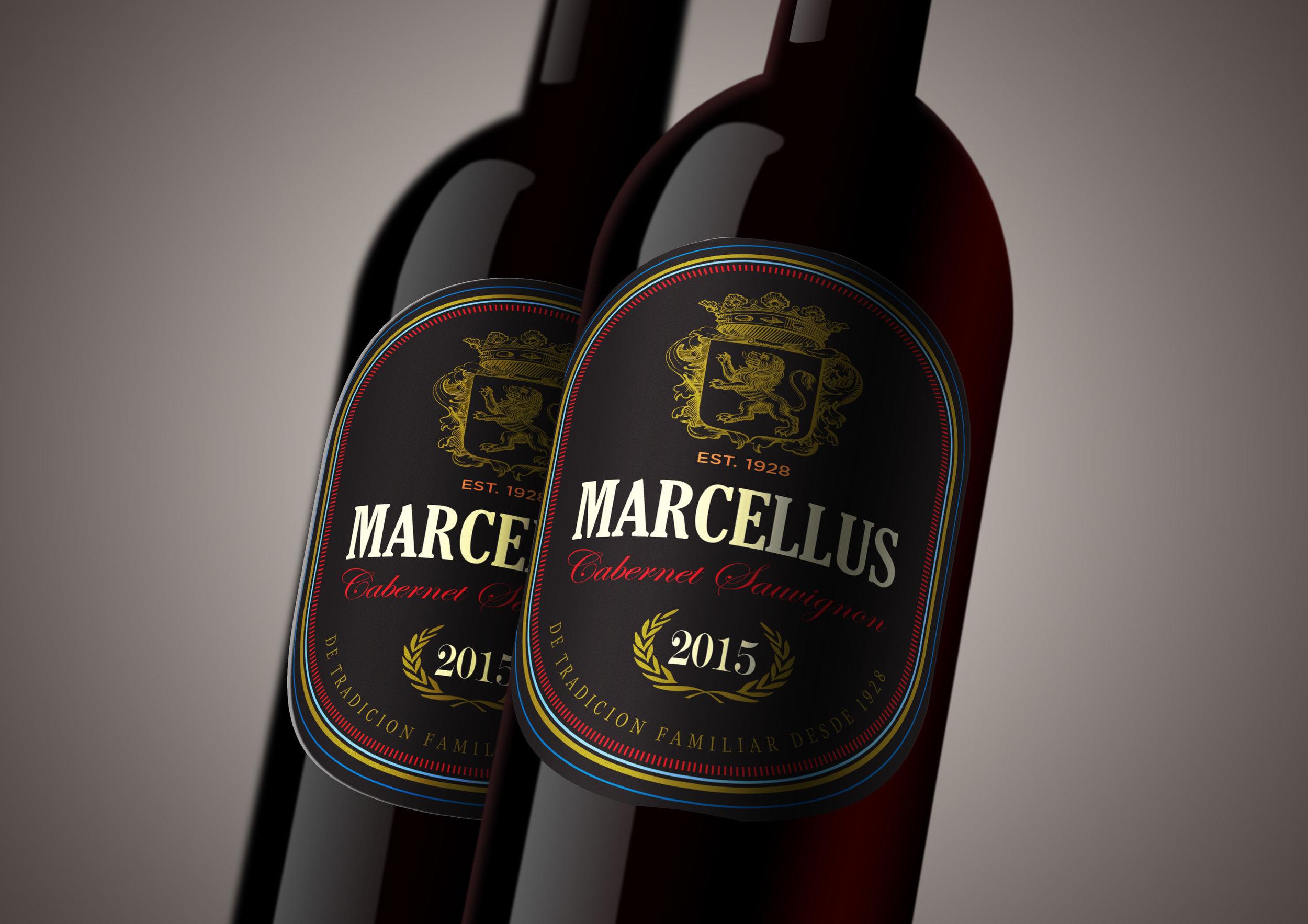 Marcellus 2 bottle shot.jpg