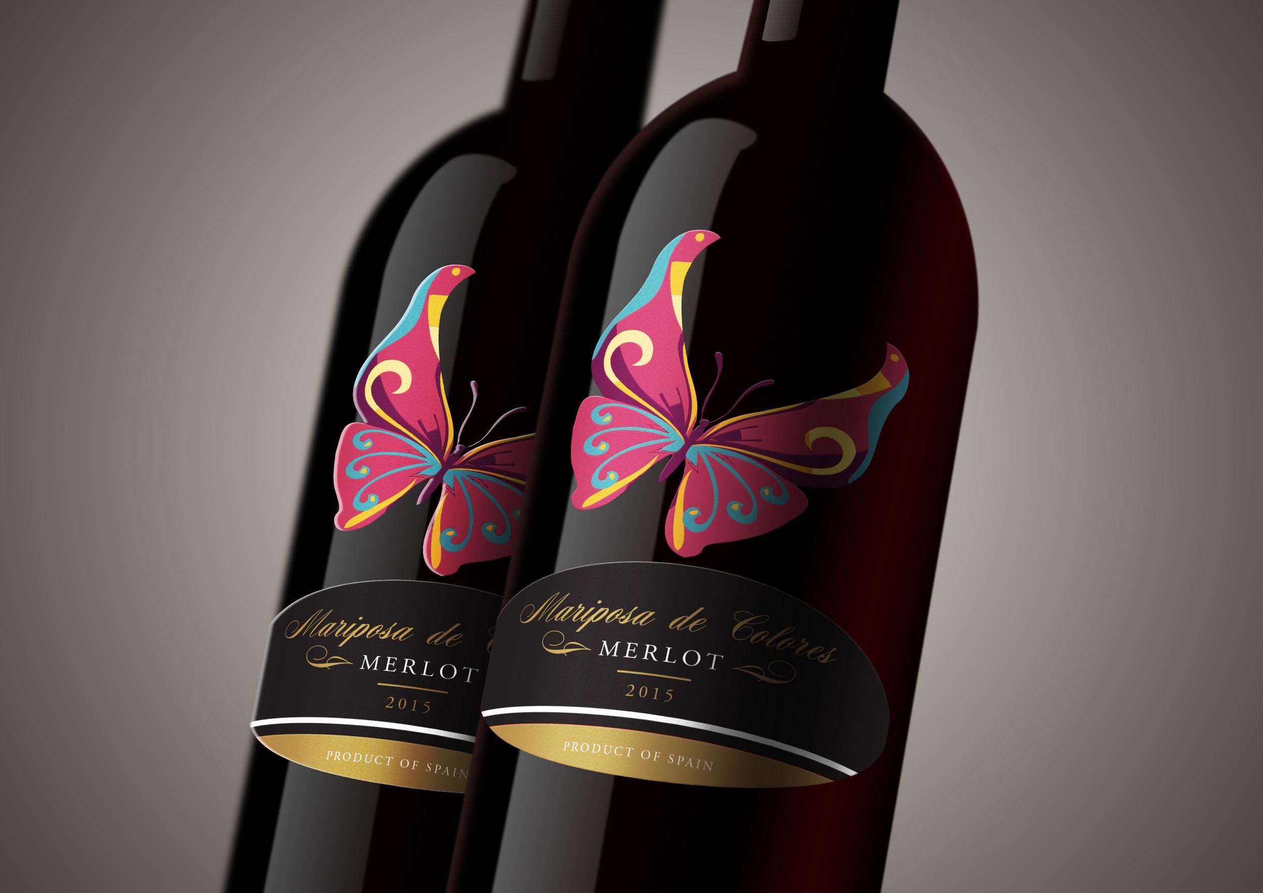 Mariposa De Colores 2 bottle shot.jpg