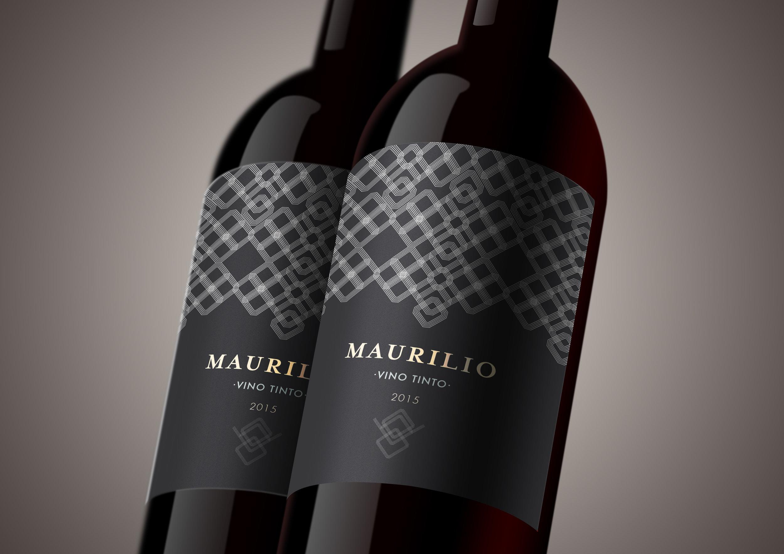 maurilio 2 bottle shot.jpg
