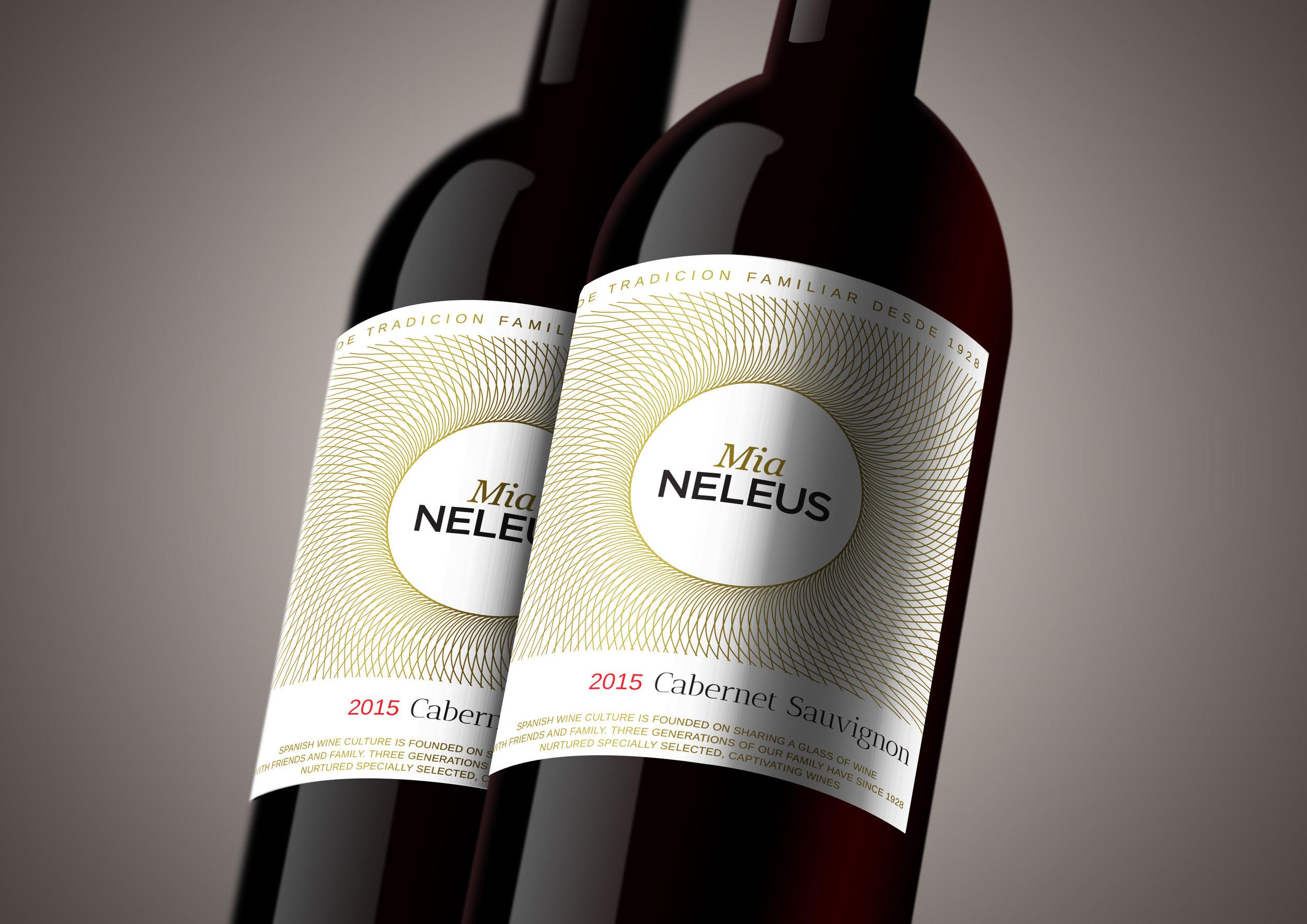 Mia Neleus 2 bottle shot.jpg