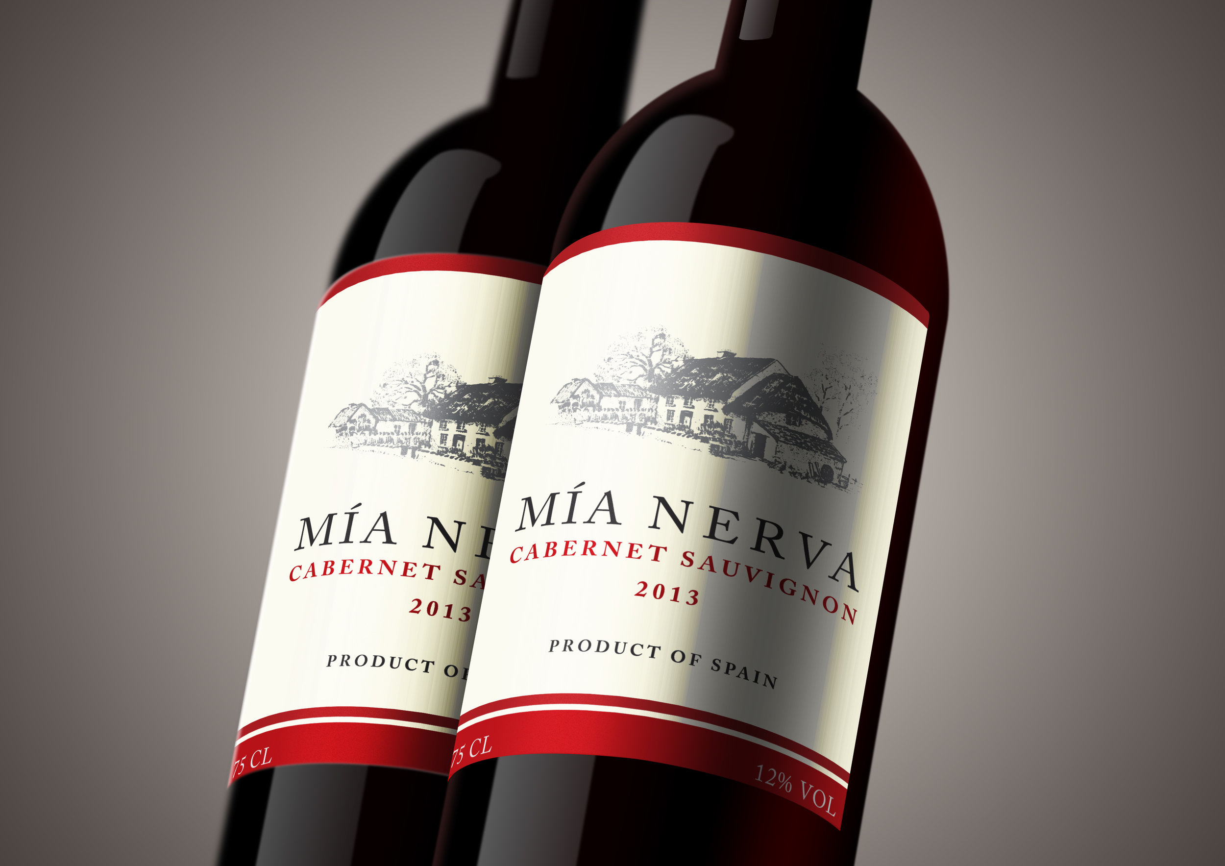 Mia Nerva 2 bottle shot.jpg