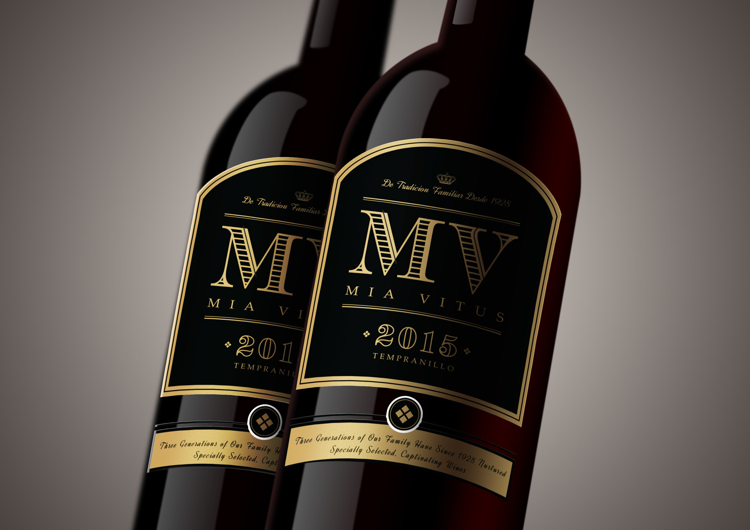 Mia Vitus 2 bottle shot.jpg