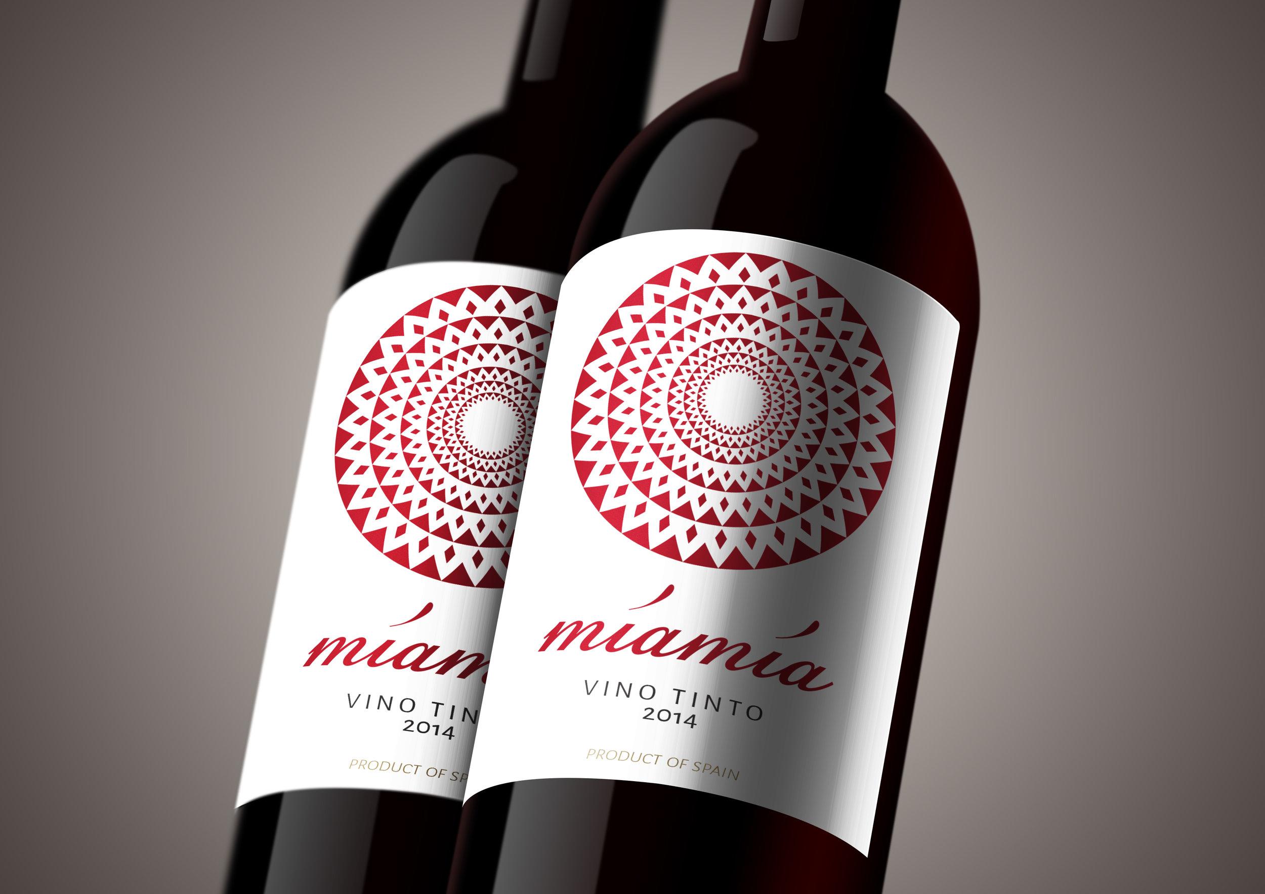 Miamia 2 bottle shot.jpg
