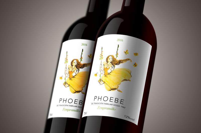 Mock Up Phoebe.jpg