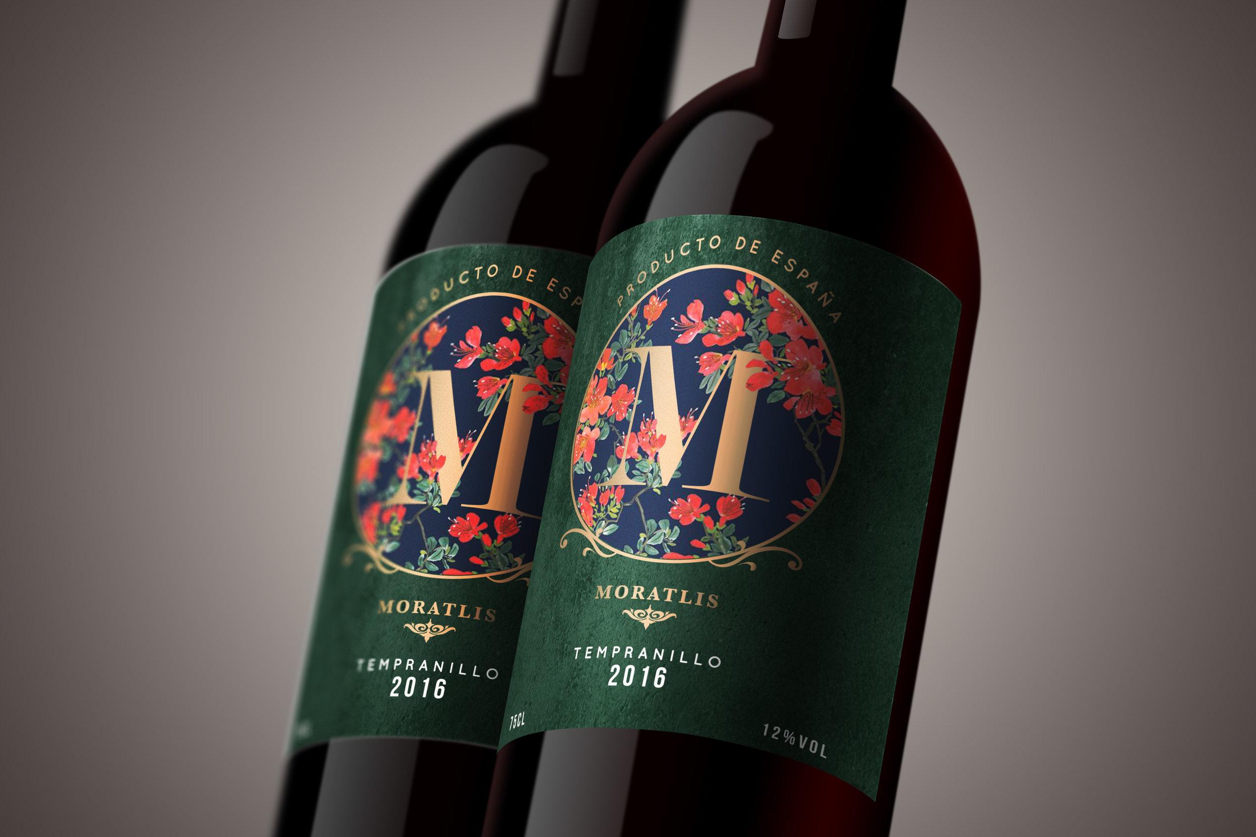 Moratlis wine-label-mockup_09.1.jpg
