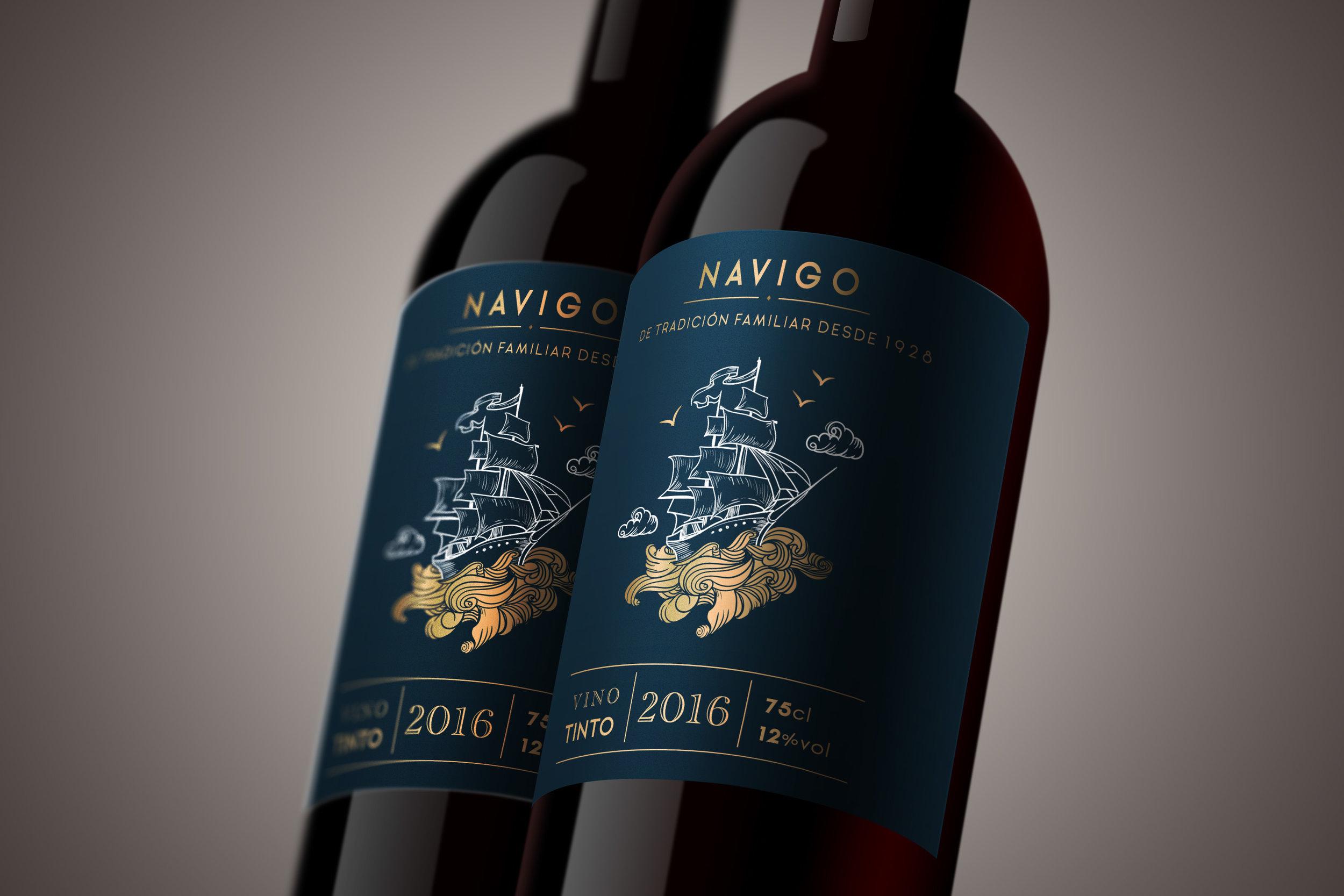 Navigo wine-label-mockup_07.jpg