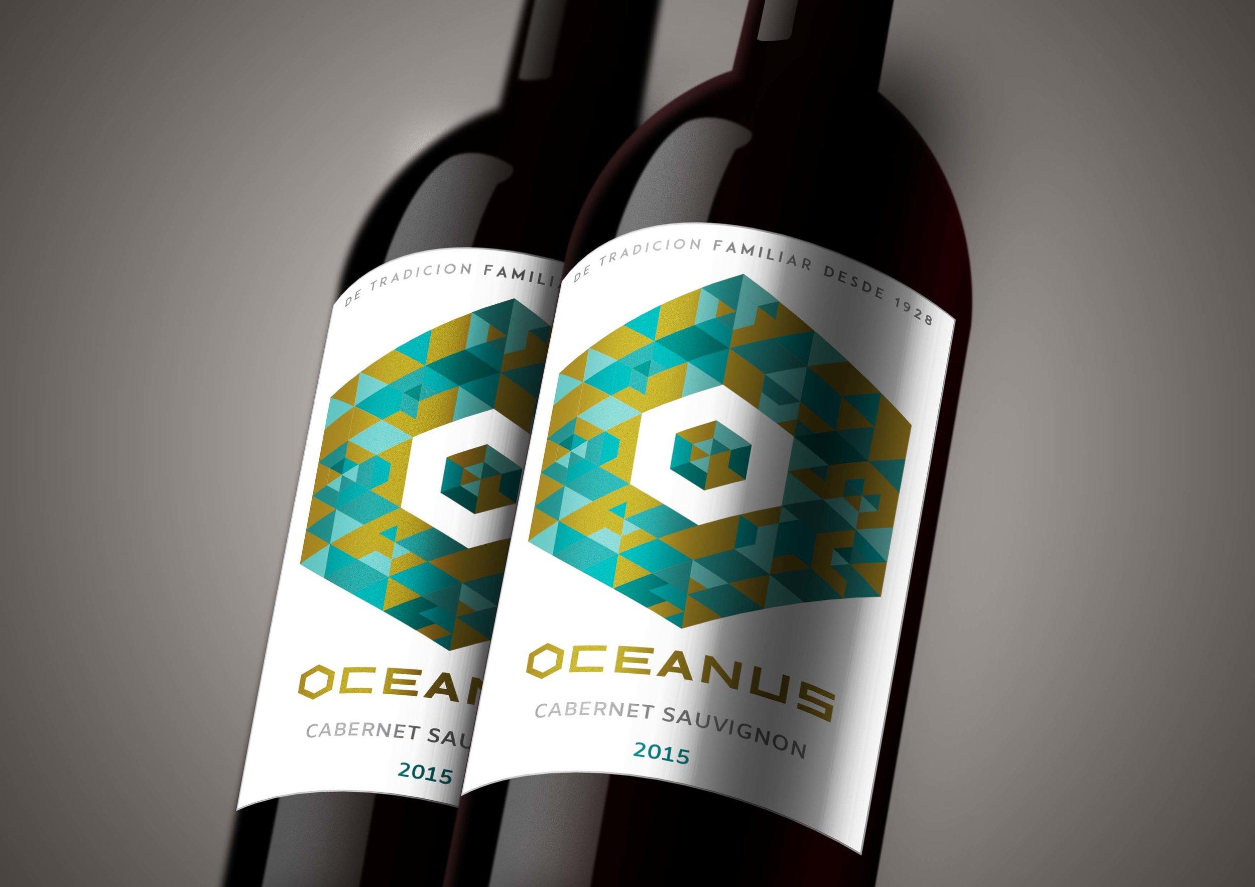 Oceanus 2 Bottle Shot Mock Up.jpg