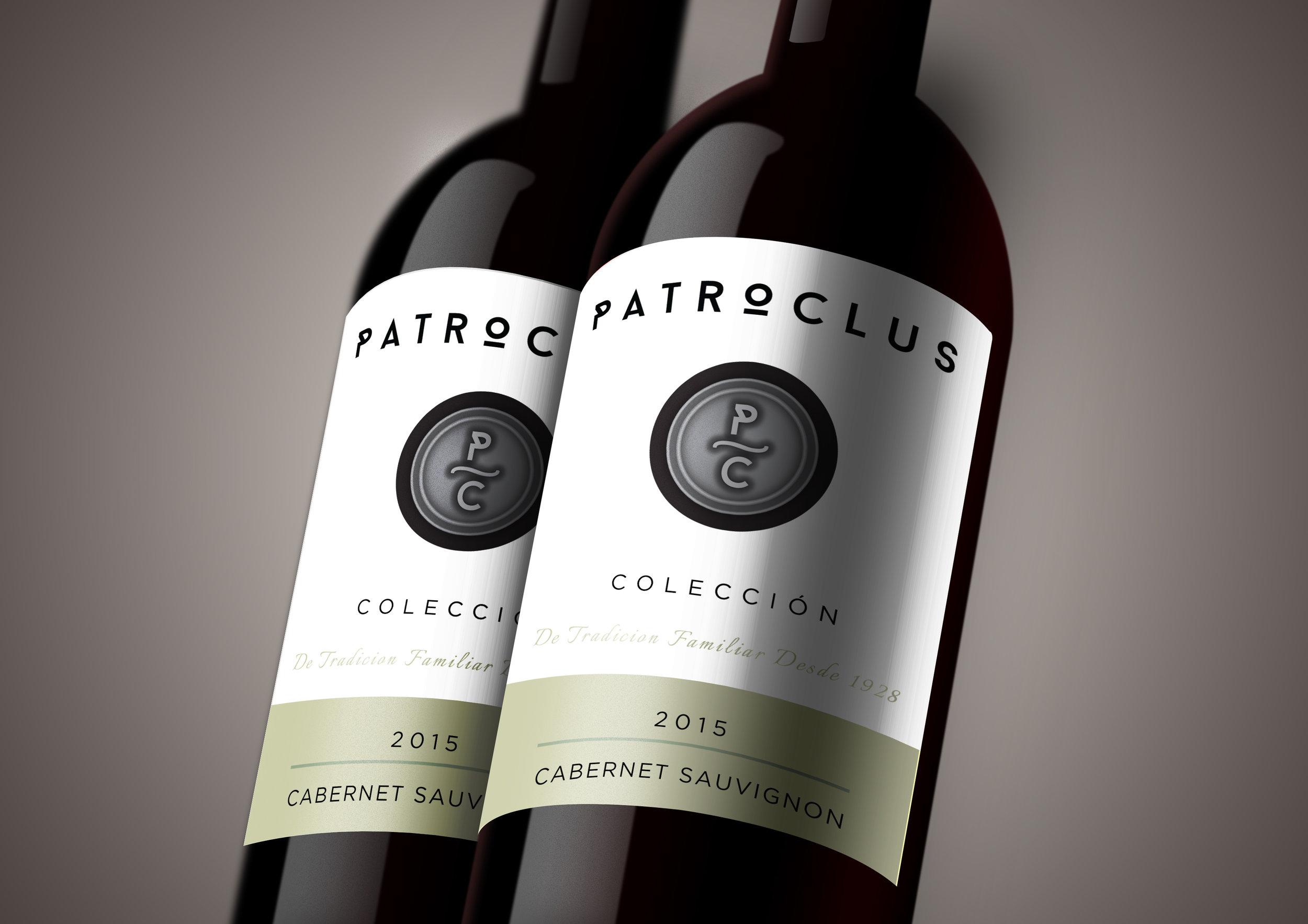 Patroclus 2 Bottle Shot Mock Up.jpg