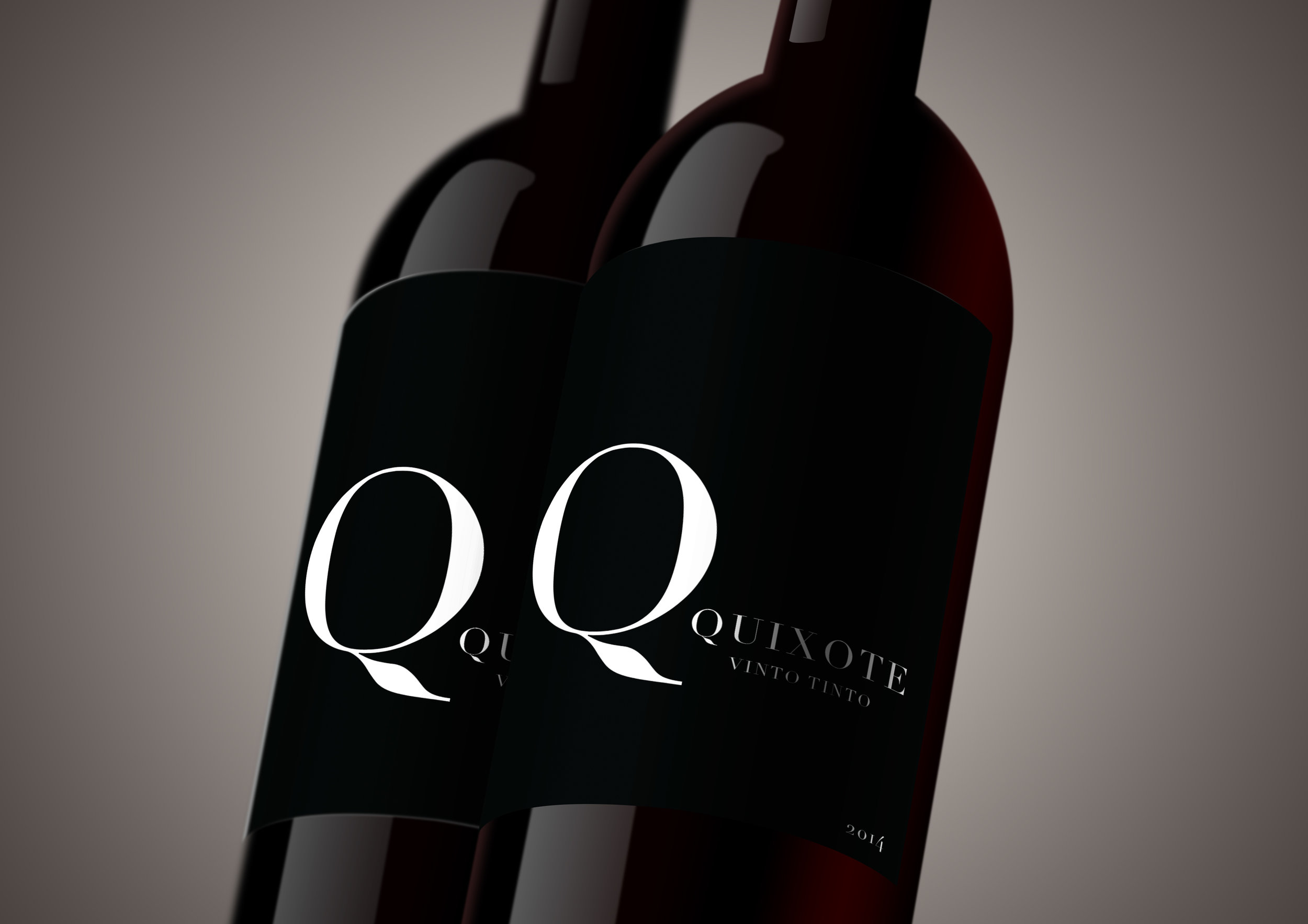 Quixote 2 bottle shot.jpg
