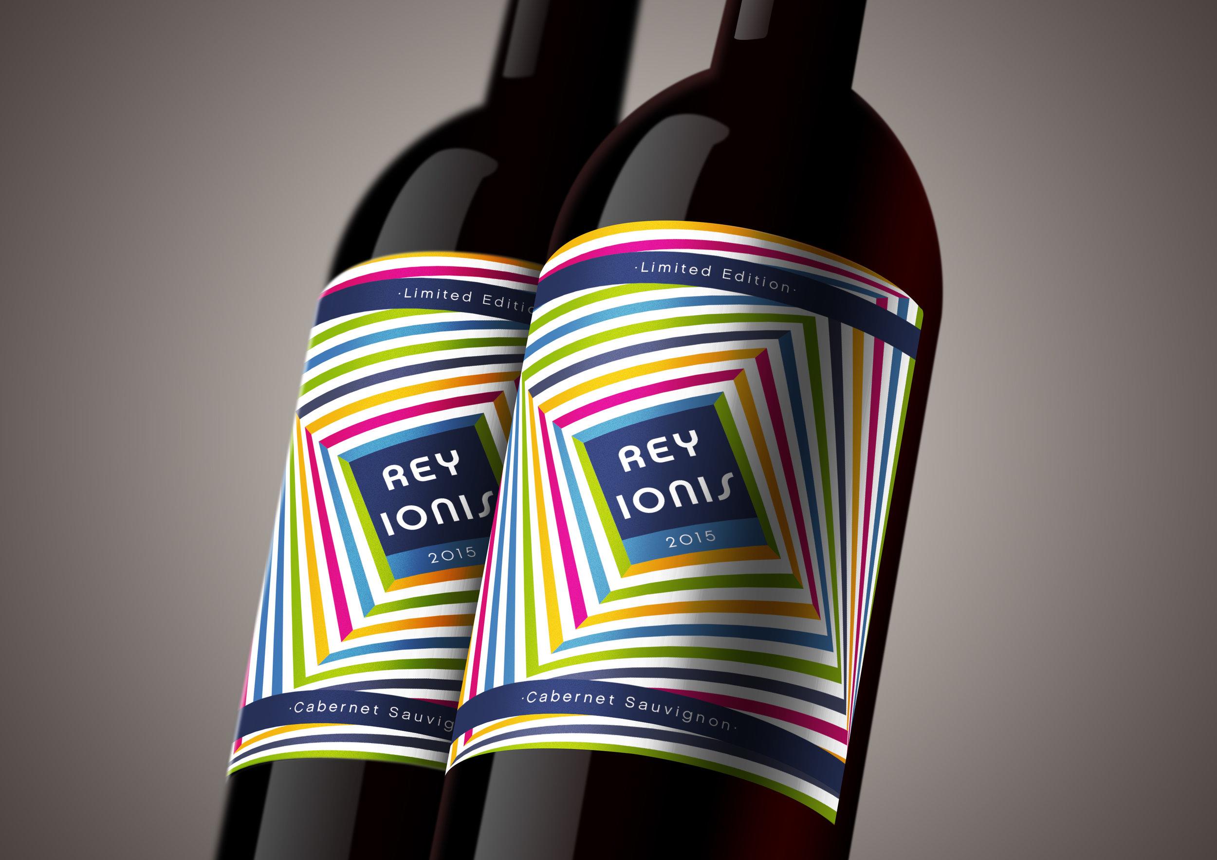 Rey Ionis 2 bottle shot.jpg