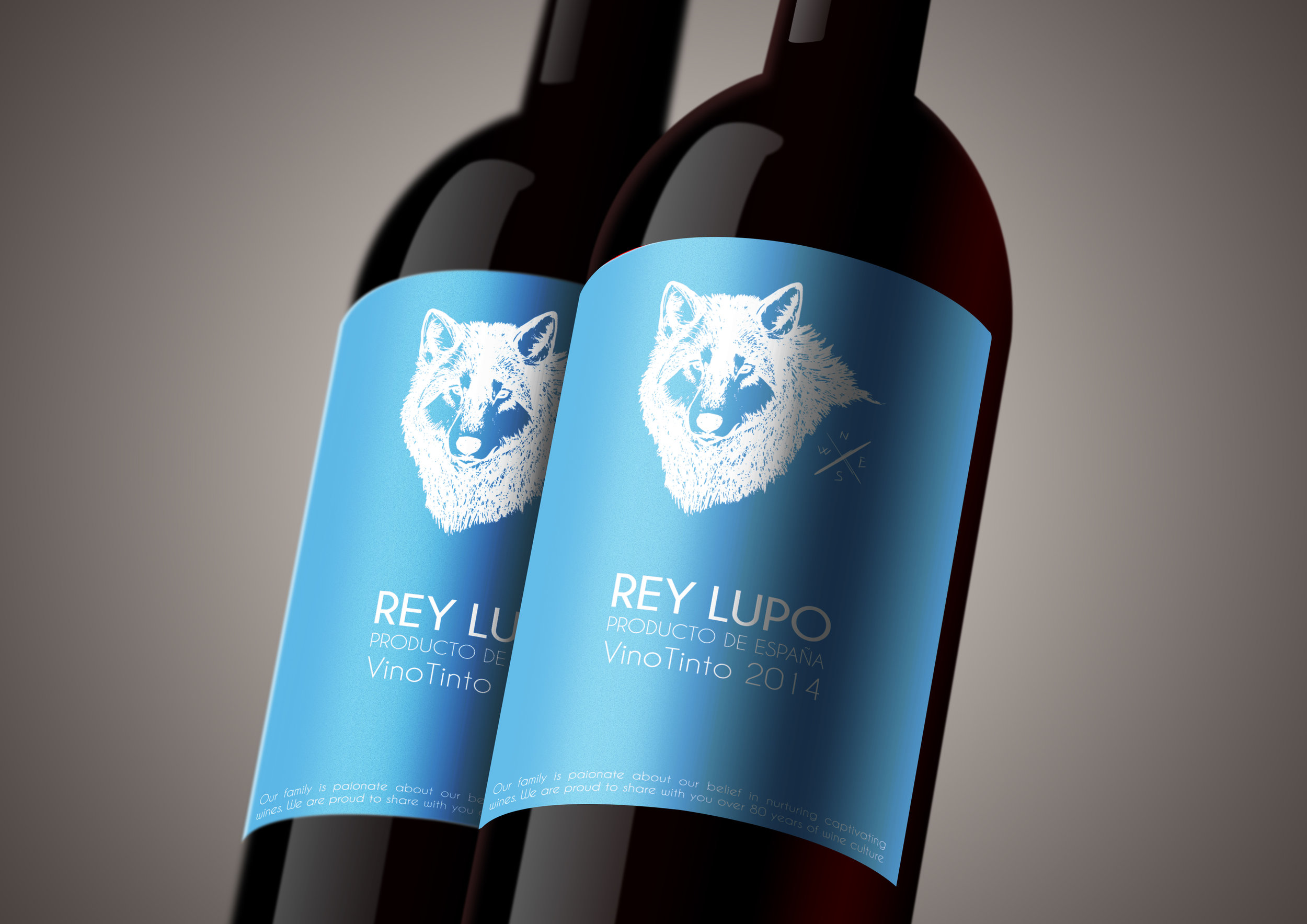 Rey Lupo 2 bottle shot.jpg