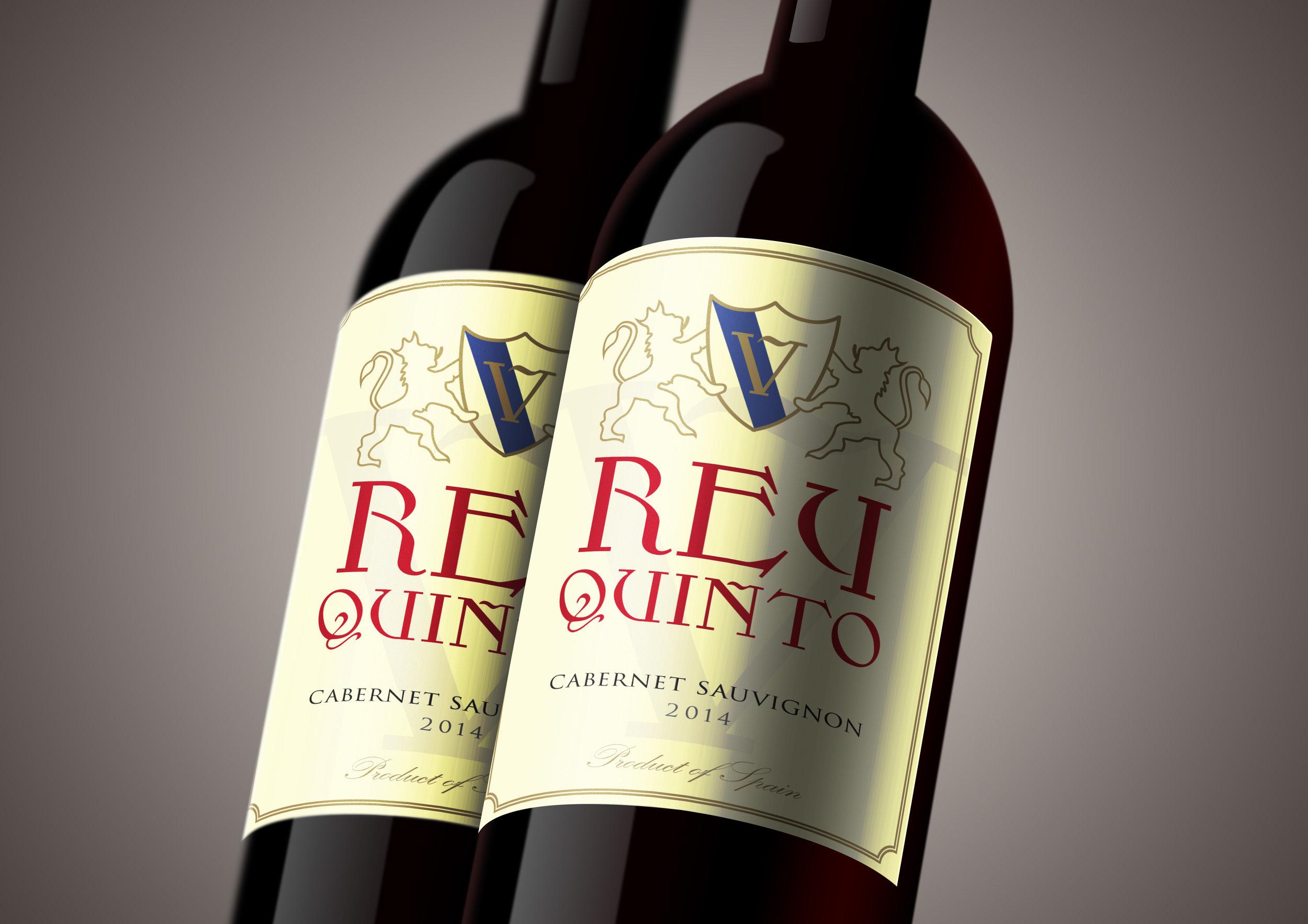 Rey Quinto 2 bottle shot.jpg