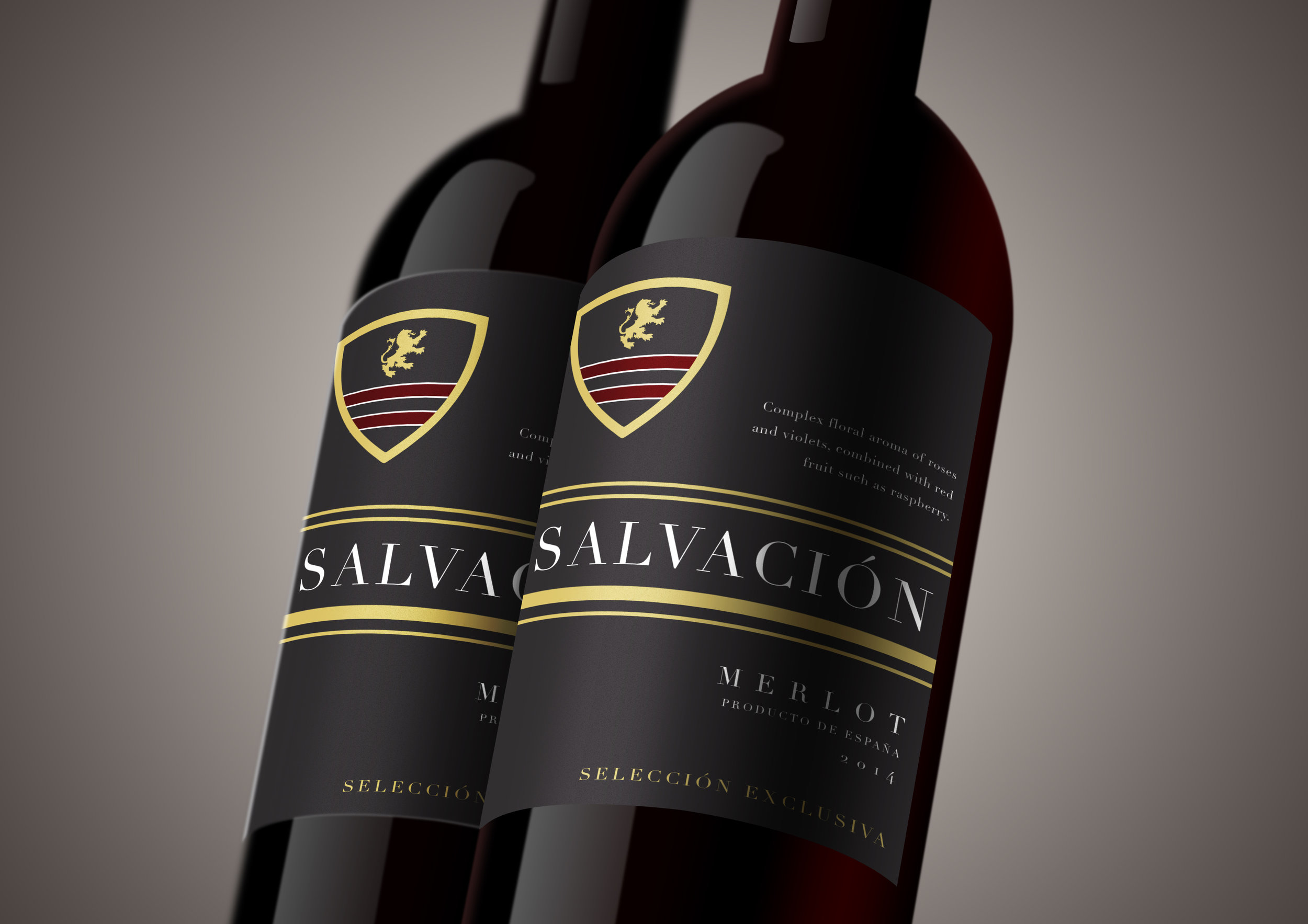 Salvacion 2 bottle shot.jpg