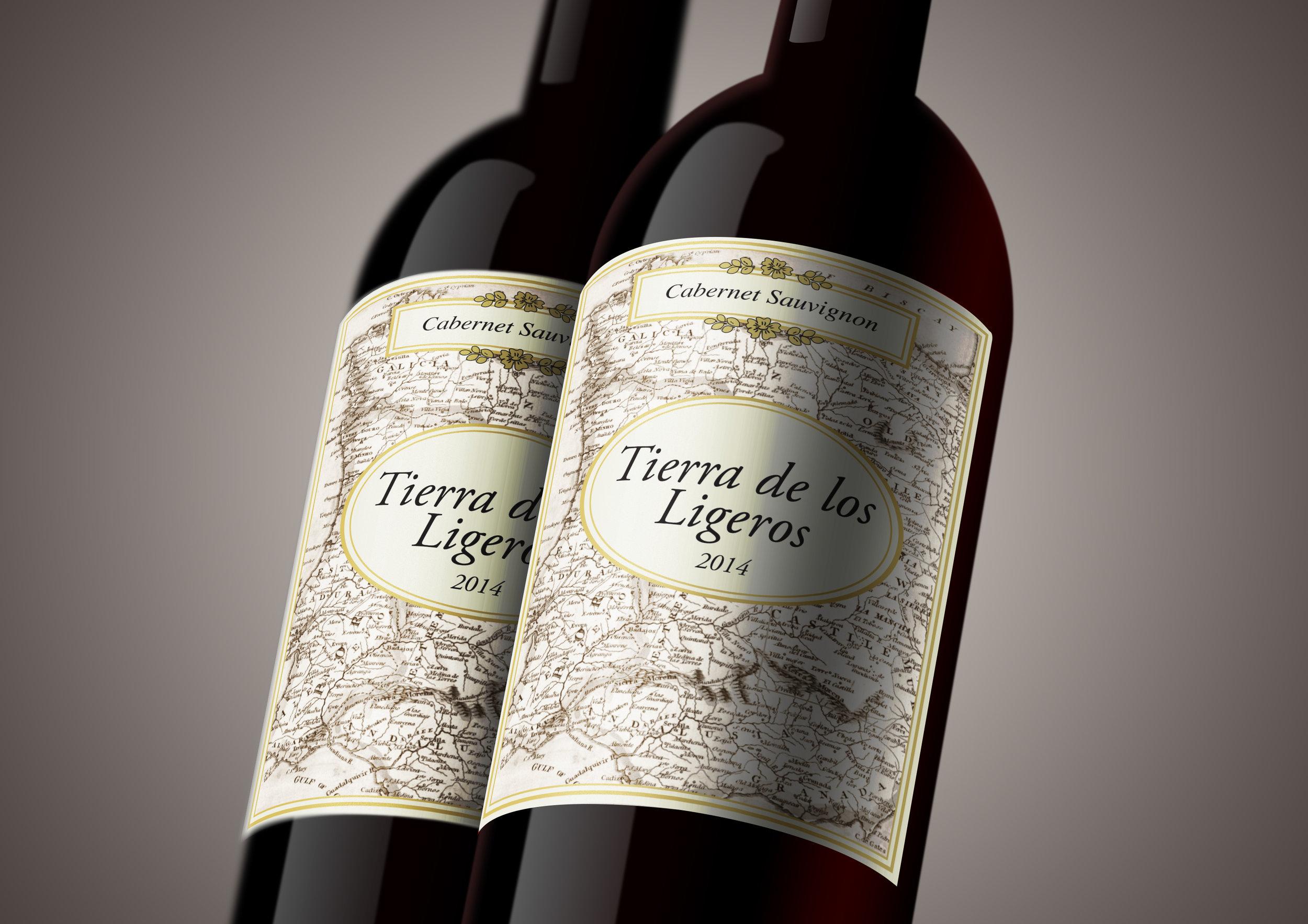 Tierre De Los Ligeros 2 bottle shot.jpg