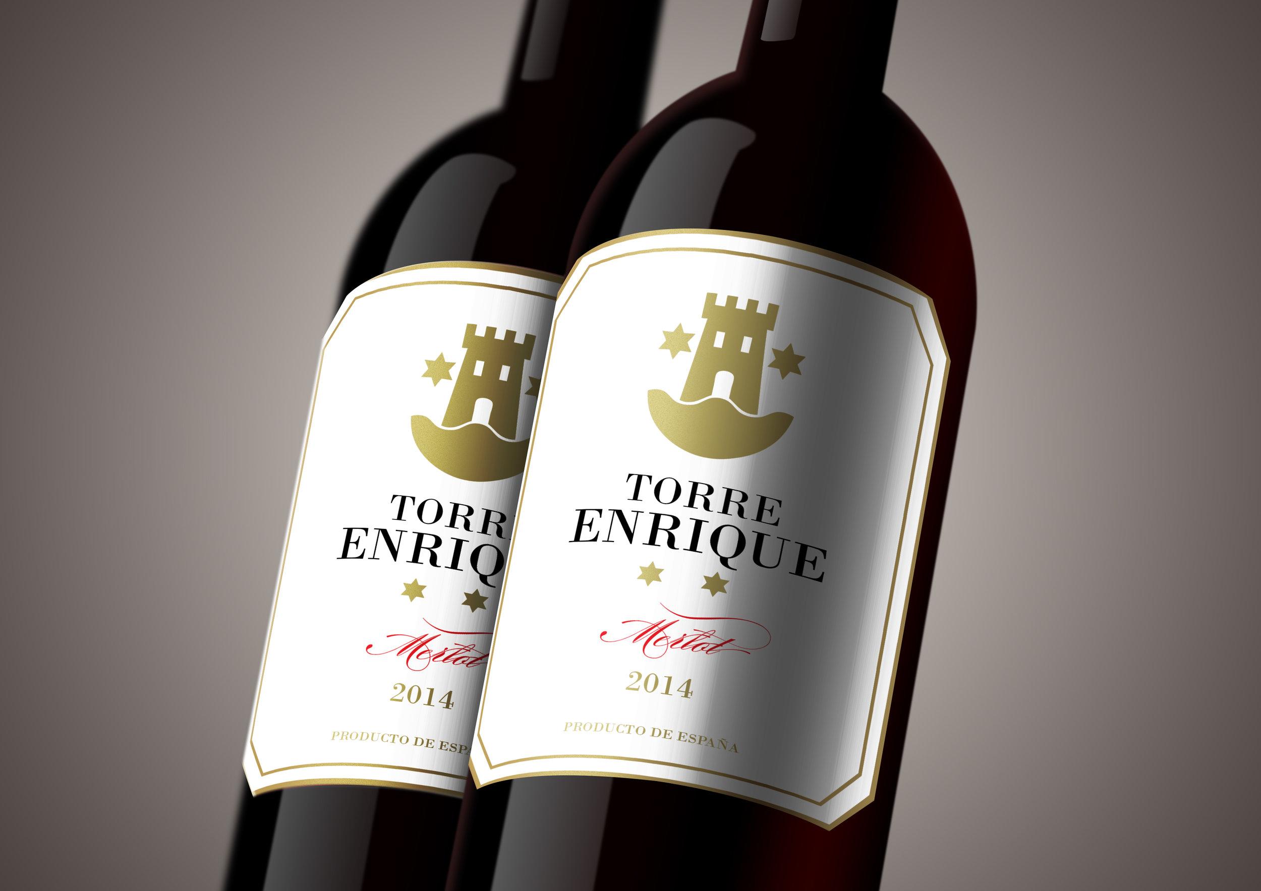 Torre Enrique 2 bottle shot.jpg