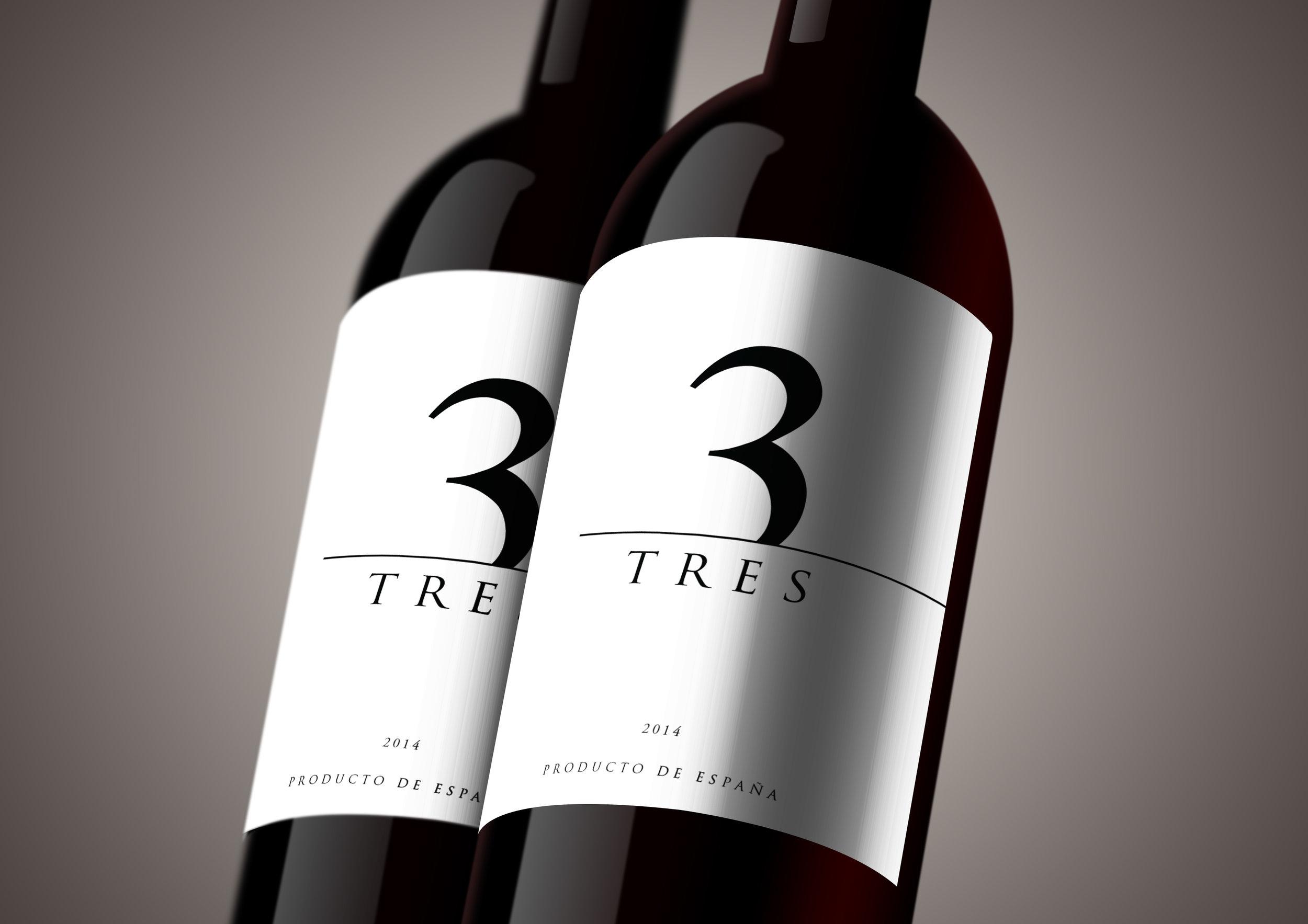 Tres 2 bottle shot.jpg