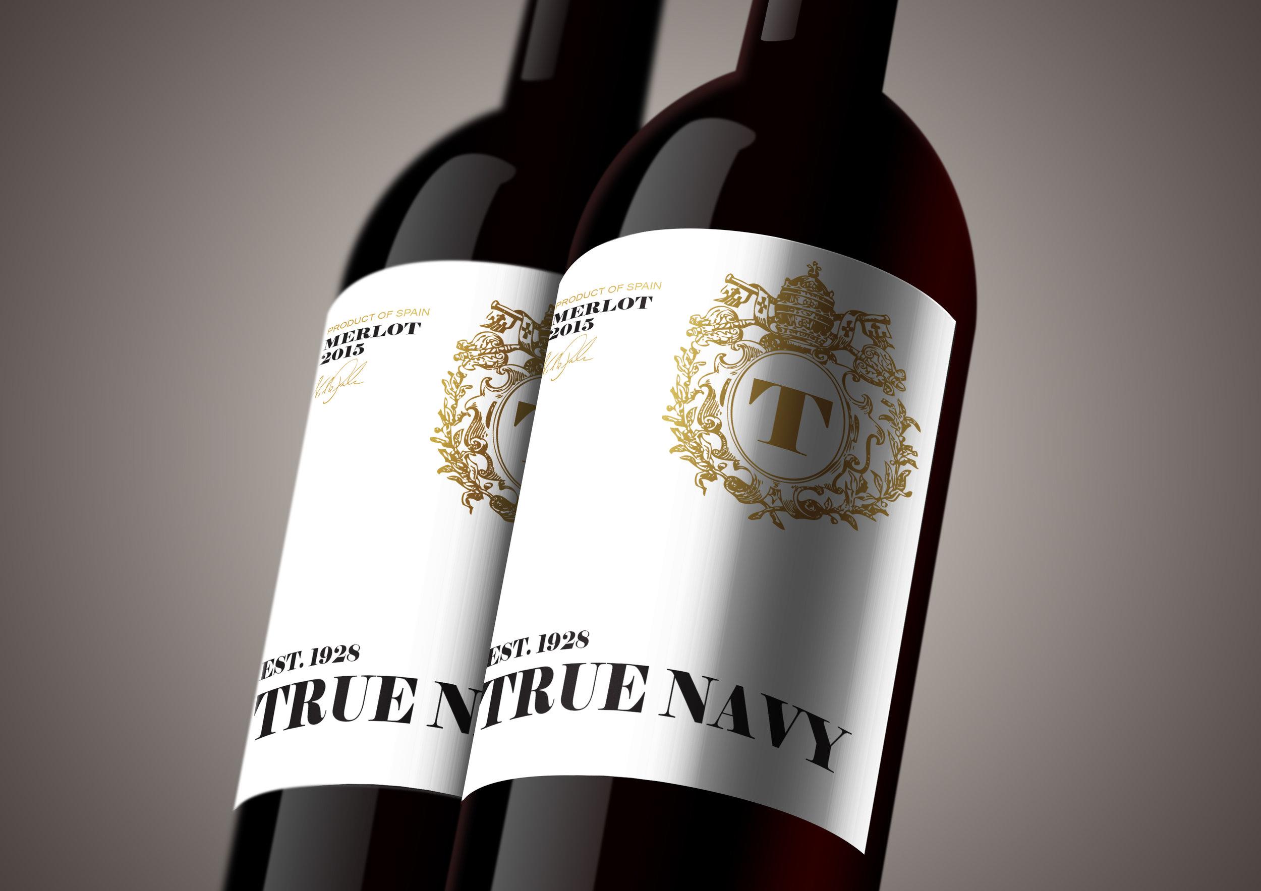 True Navy 2 bottle shot.jpg