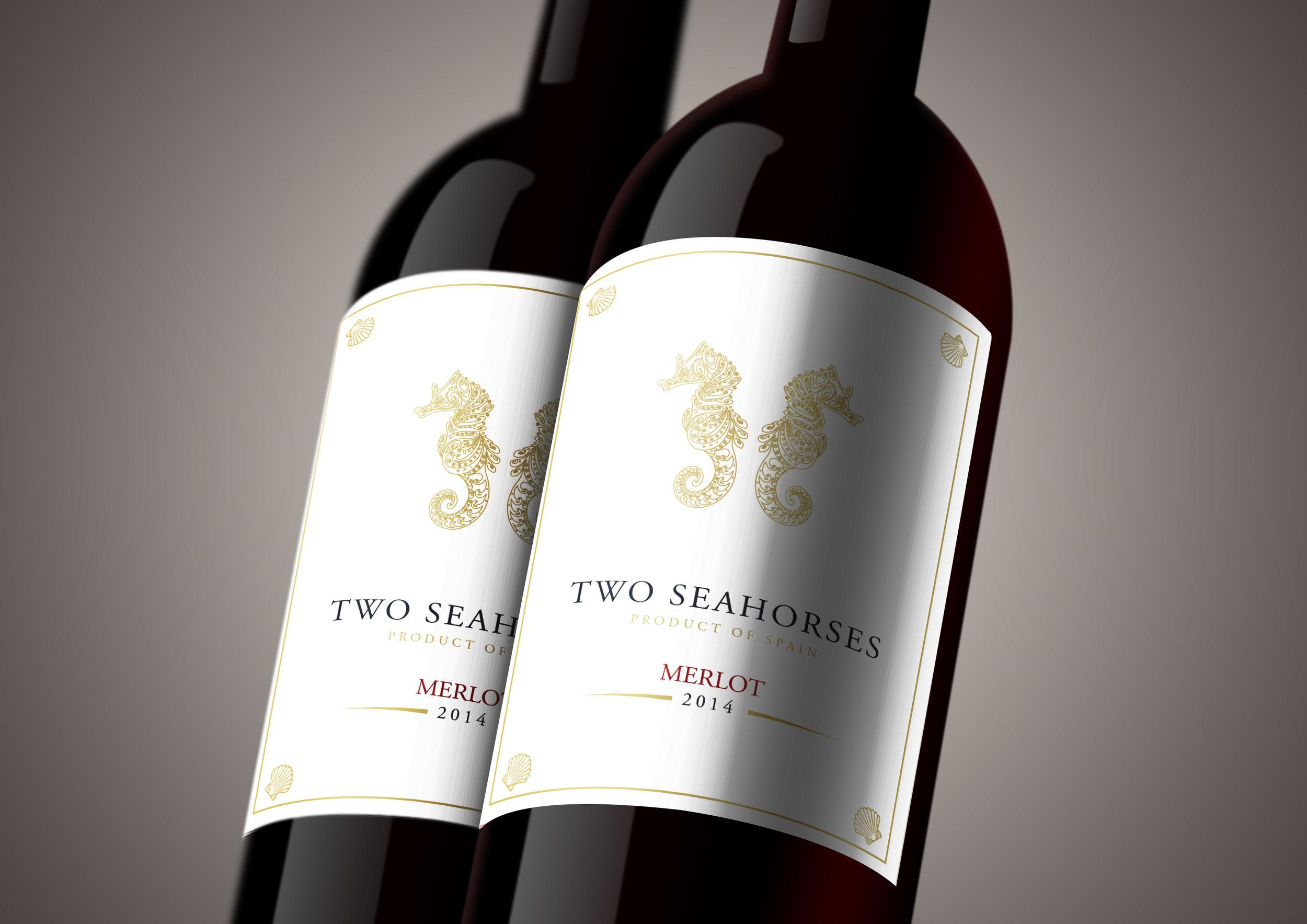 Two Seahorse 2 bottle shot.jpg