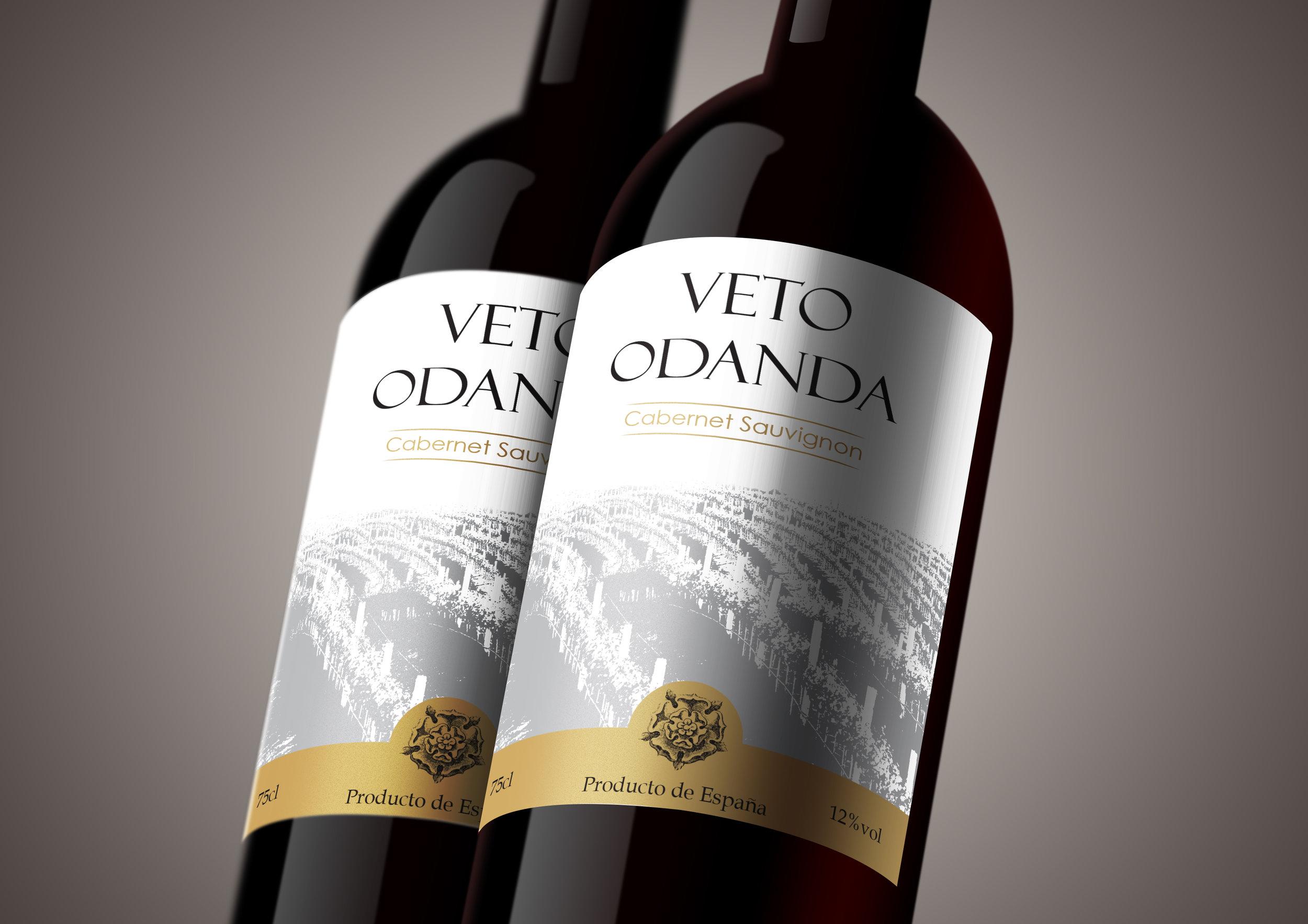 Veto Odanda 2 bottle shot.jpg