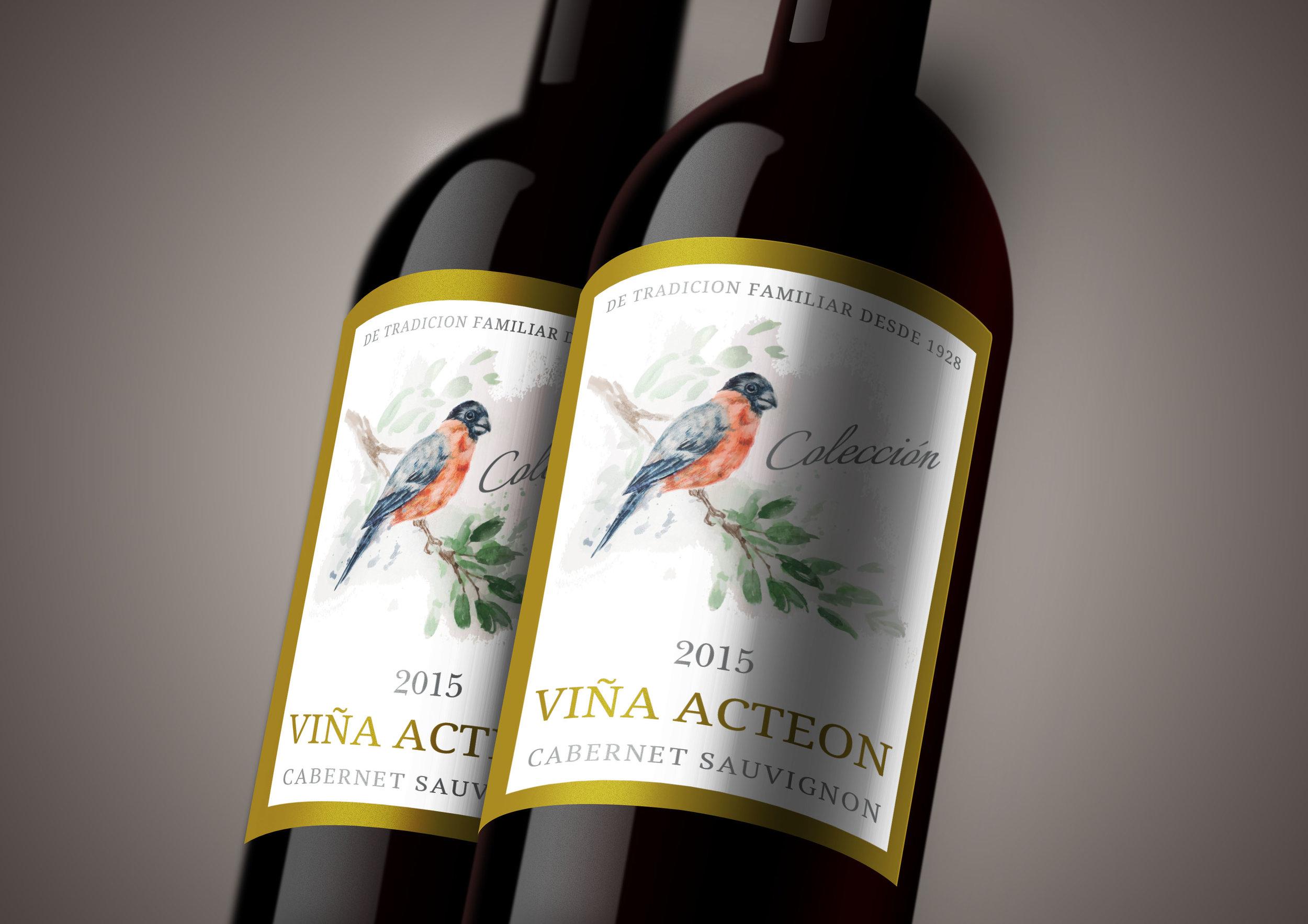 Vina Acteon 2 Bottle Shot Mock Up.jpg
