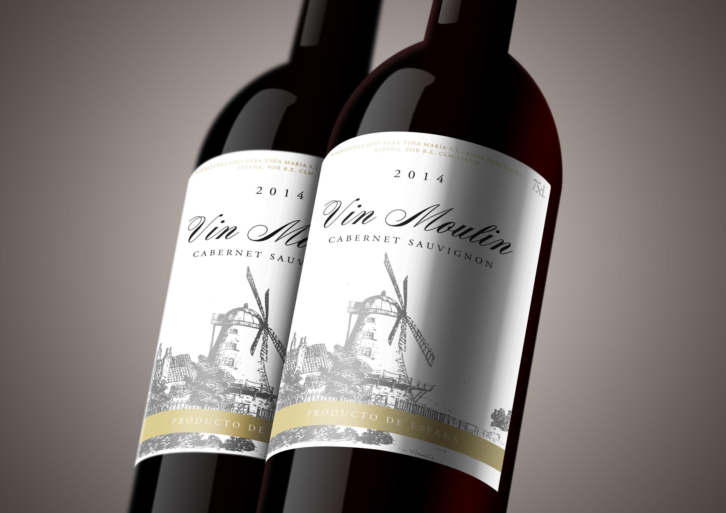 Vin Moulin 2 bottle shot.jpg