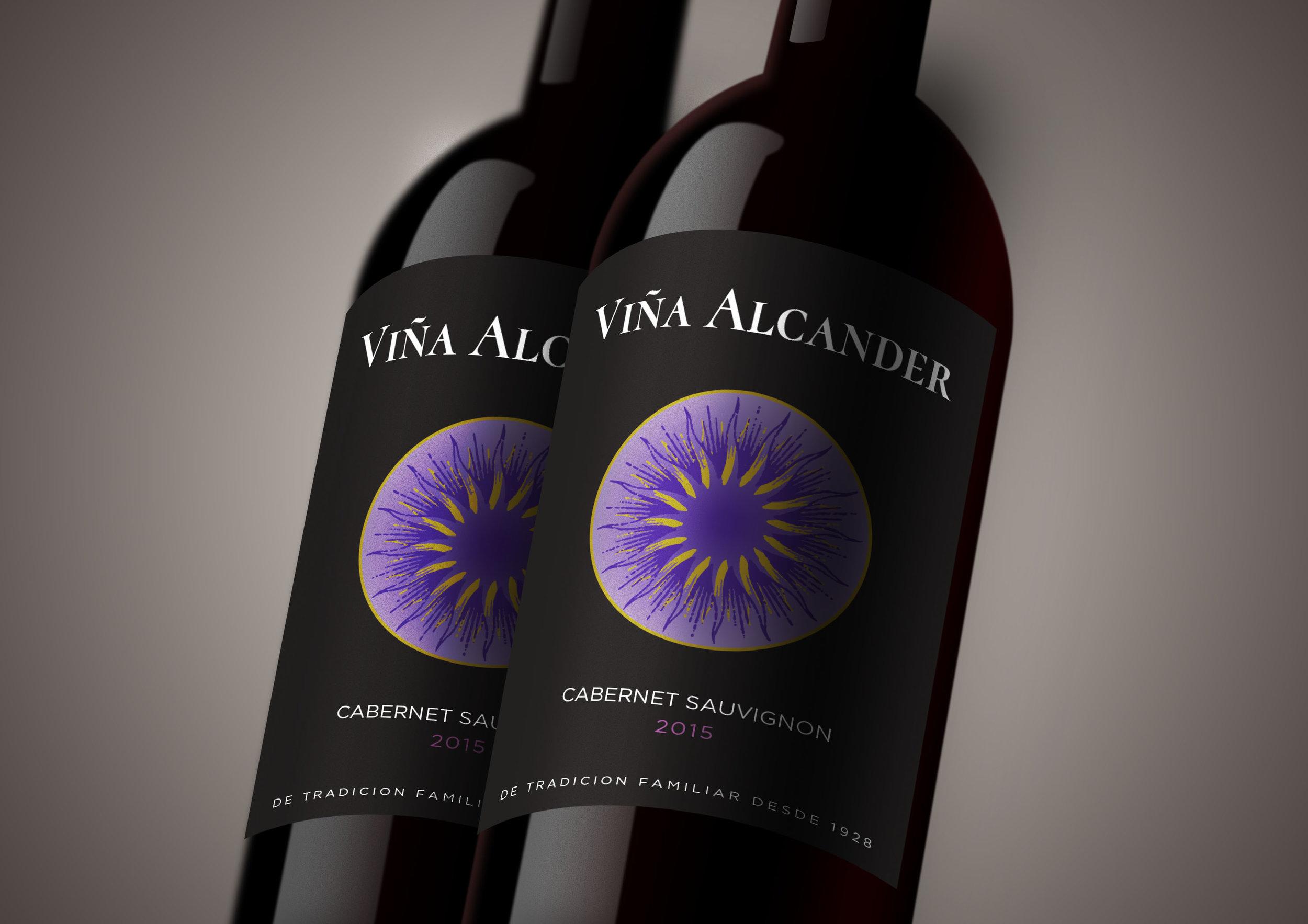 Vina Alacander 2 Bottle Shot Mock Up.jpg
