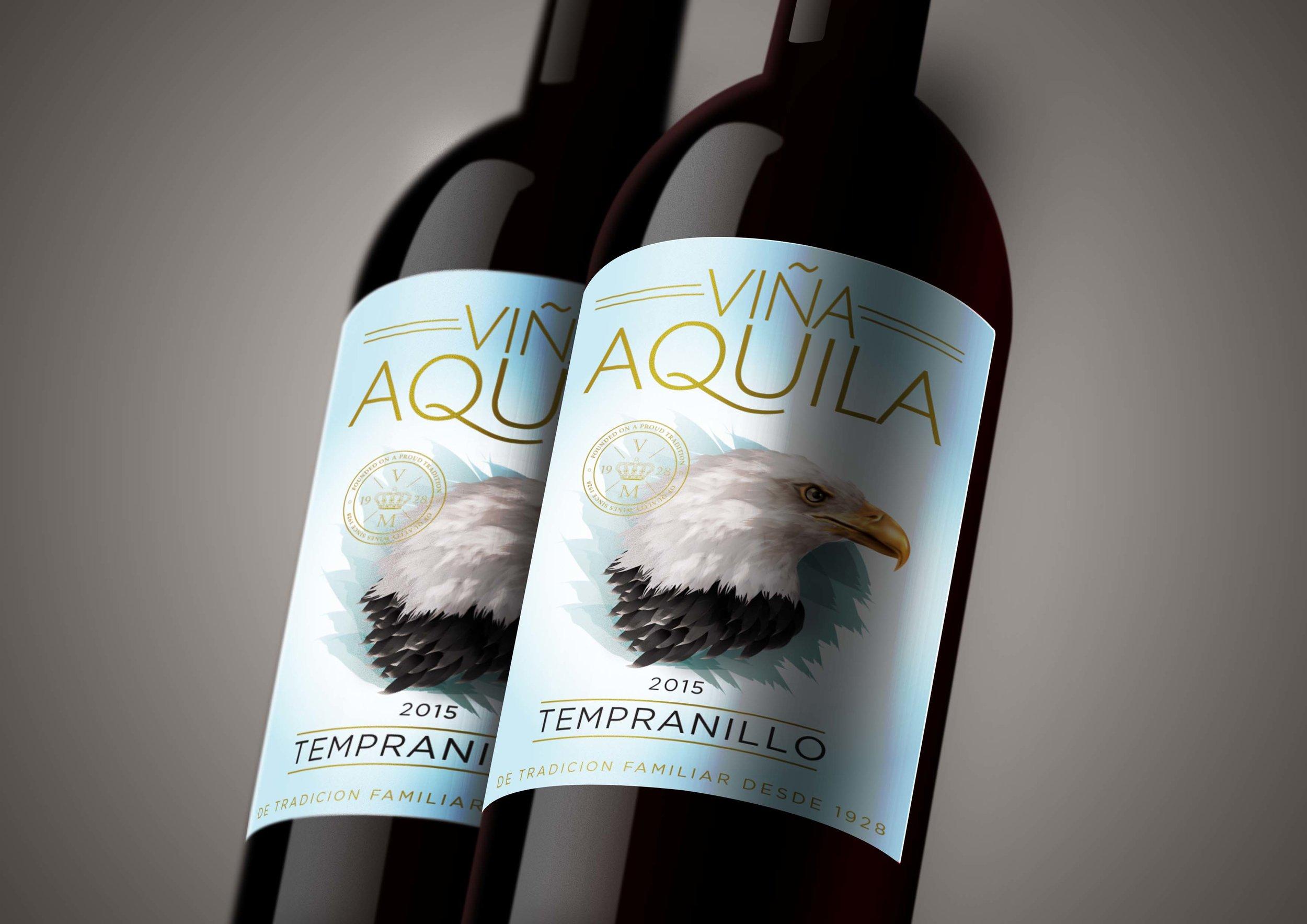 Vina Aquila 2 Bottle Mock Up.jpg