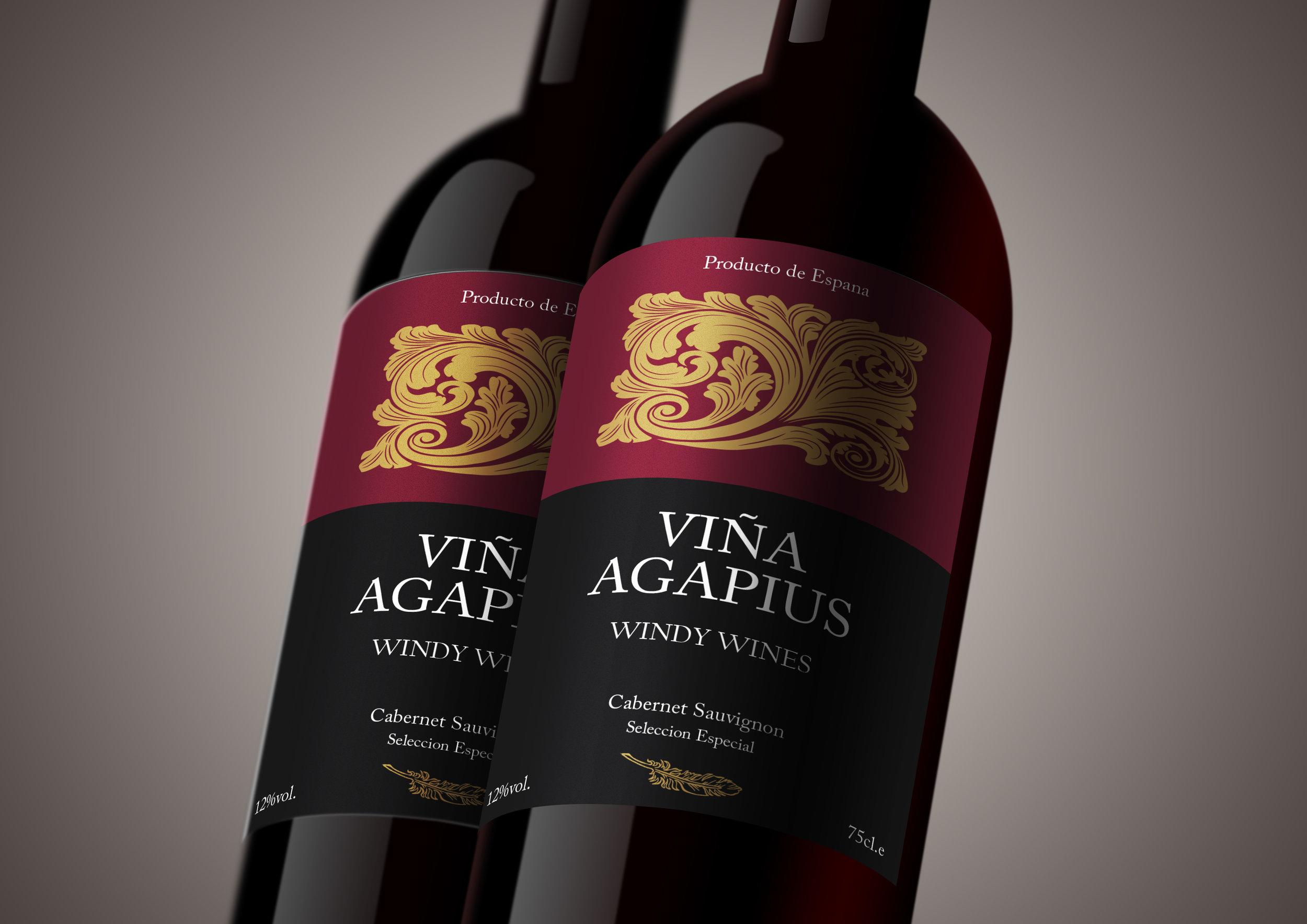 Vina Agapius 2 bottle shot.jpg