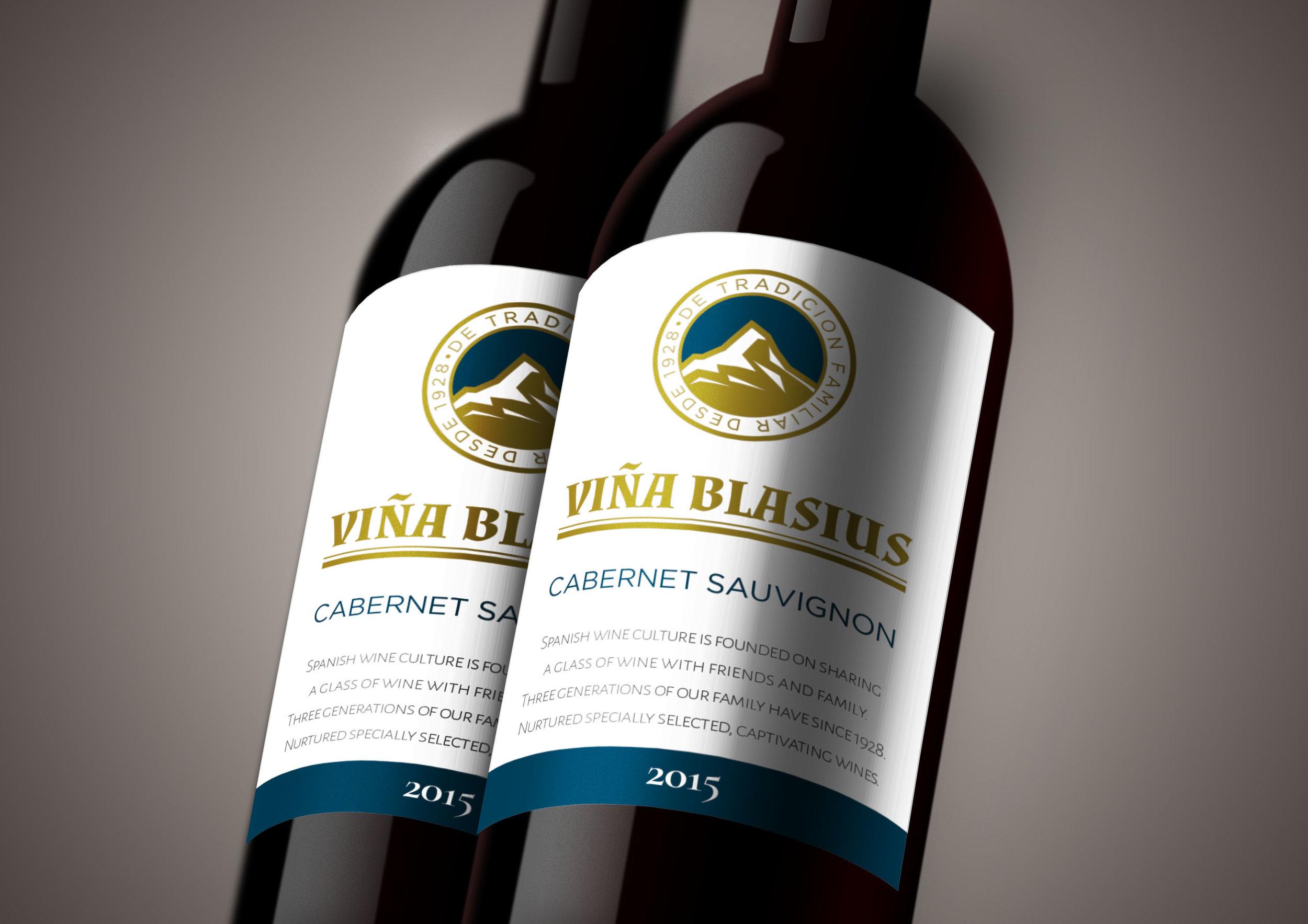 Vina Blasius 2 Bottle Shot Mock Up.jpg