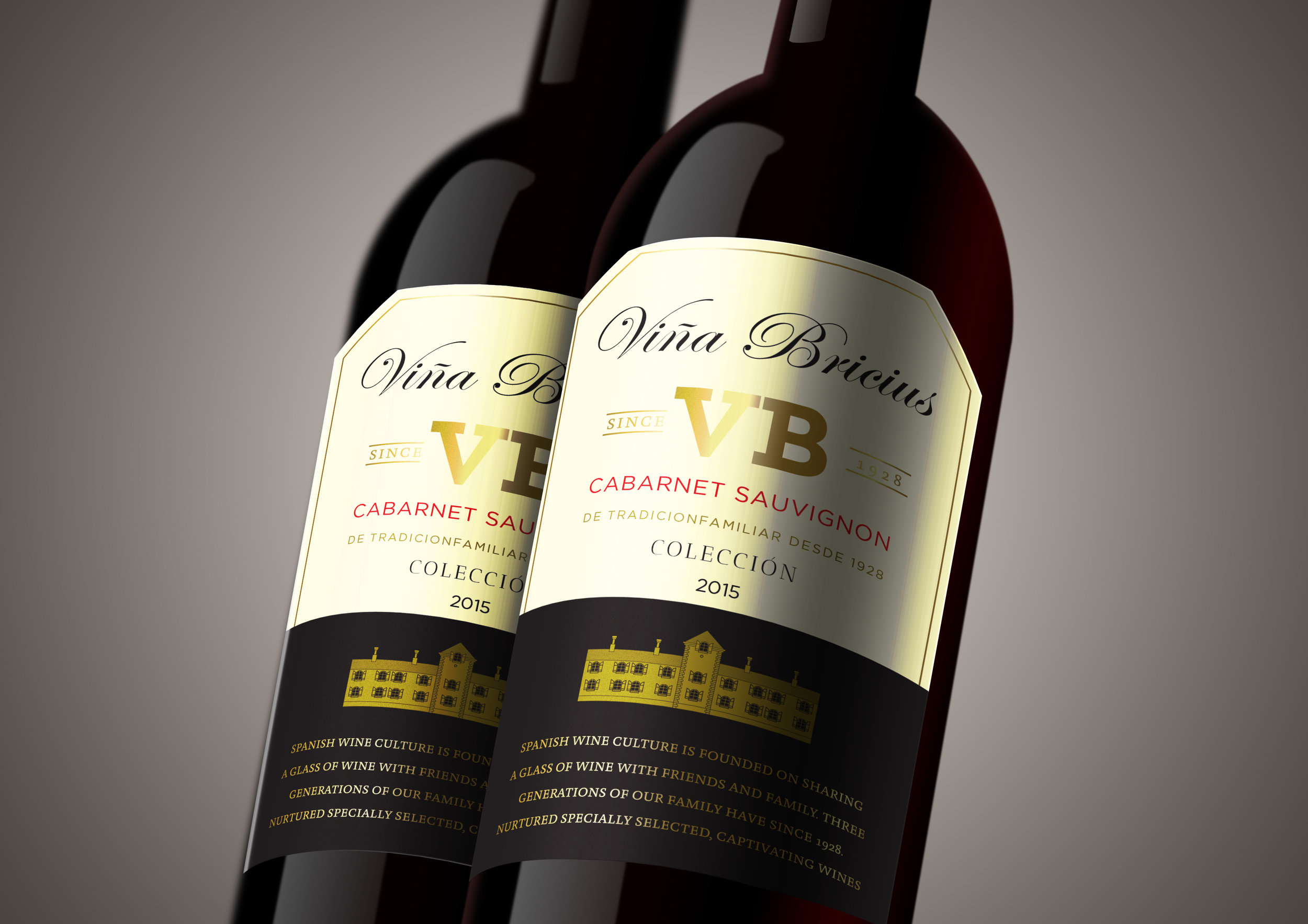 Vina Bricius 2 bottle shot.jpg