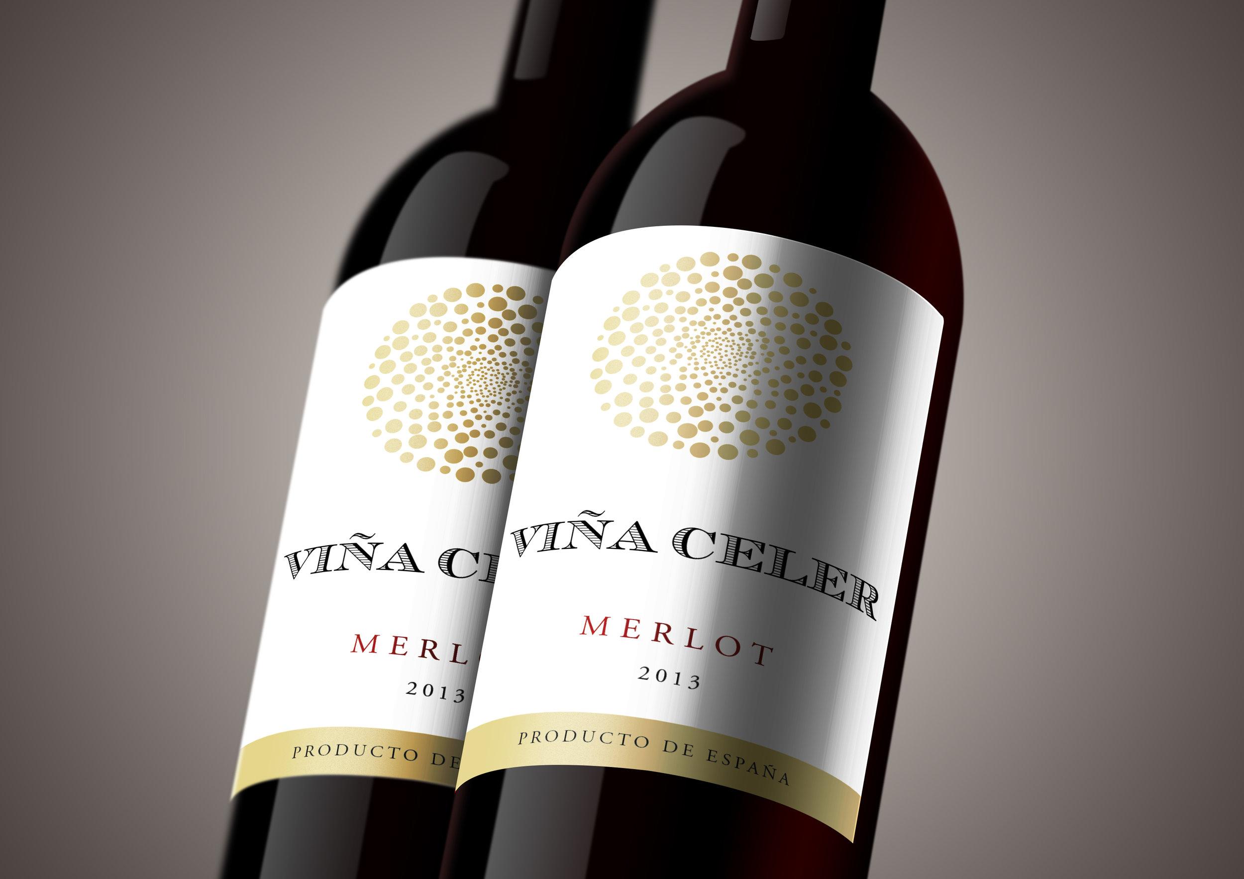 Vina Celer 2 bottle shot.jpg