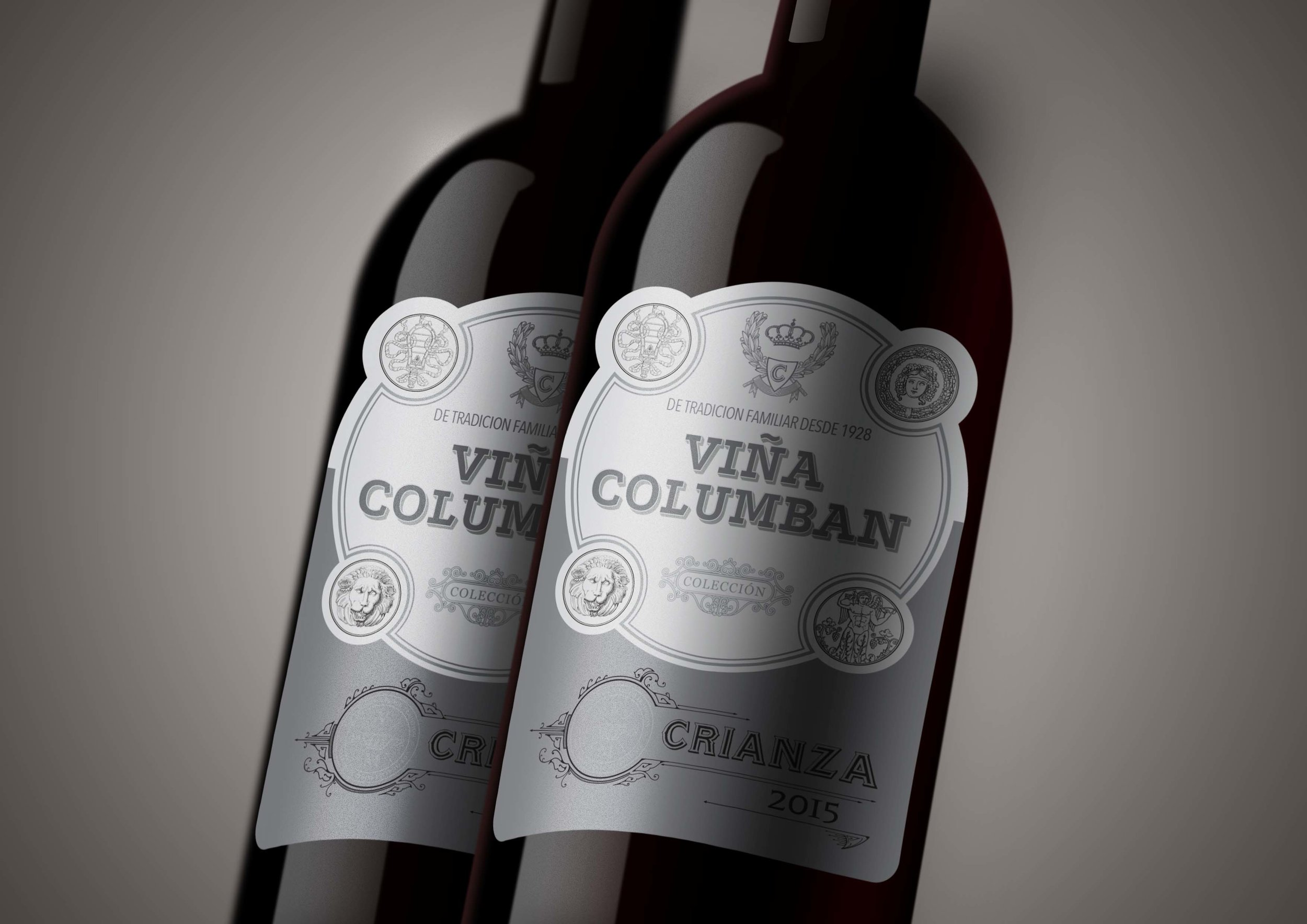 Vina Columban Crianza 2 Bottle Mock Up.jpg