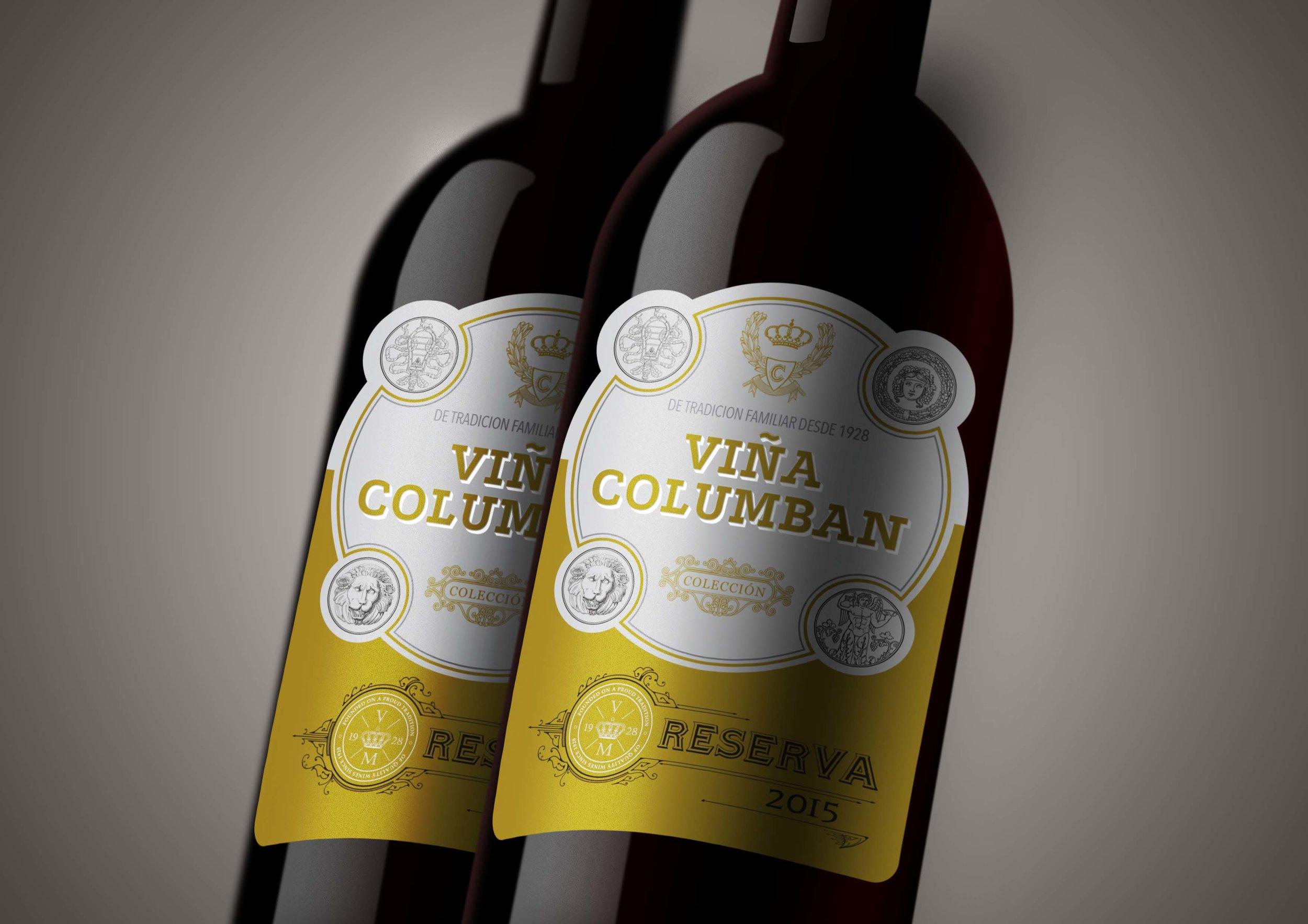 Vina Columban Reserva 2 Bottle Mock Up.jpg
