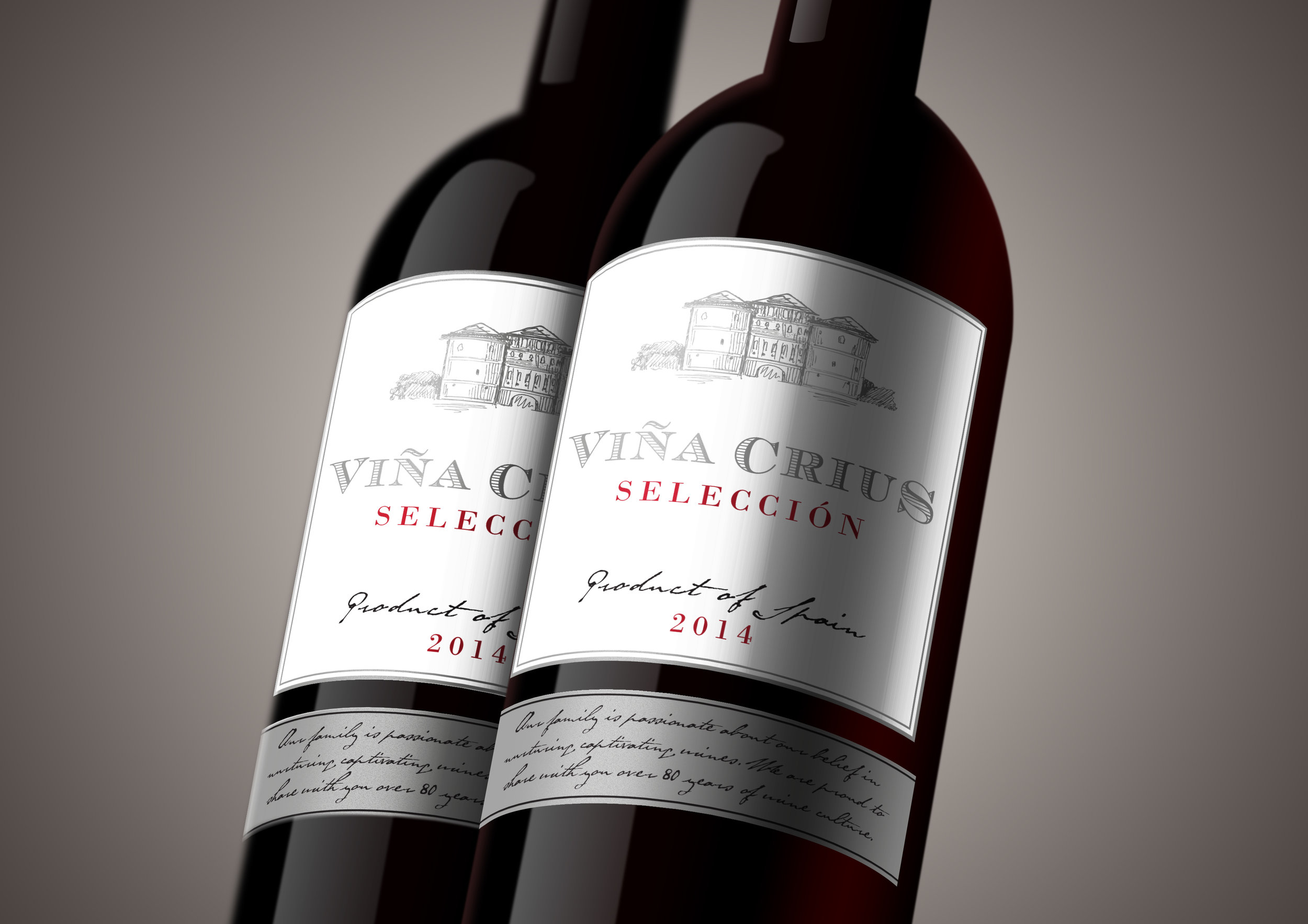 Vina Crius 2 bottle shot.jpg