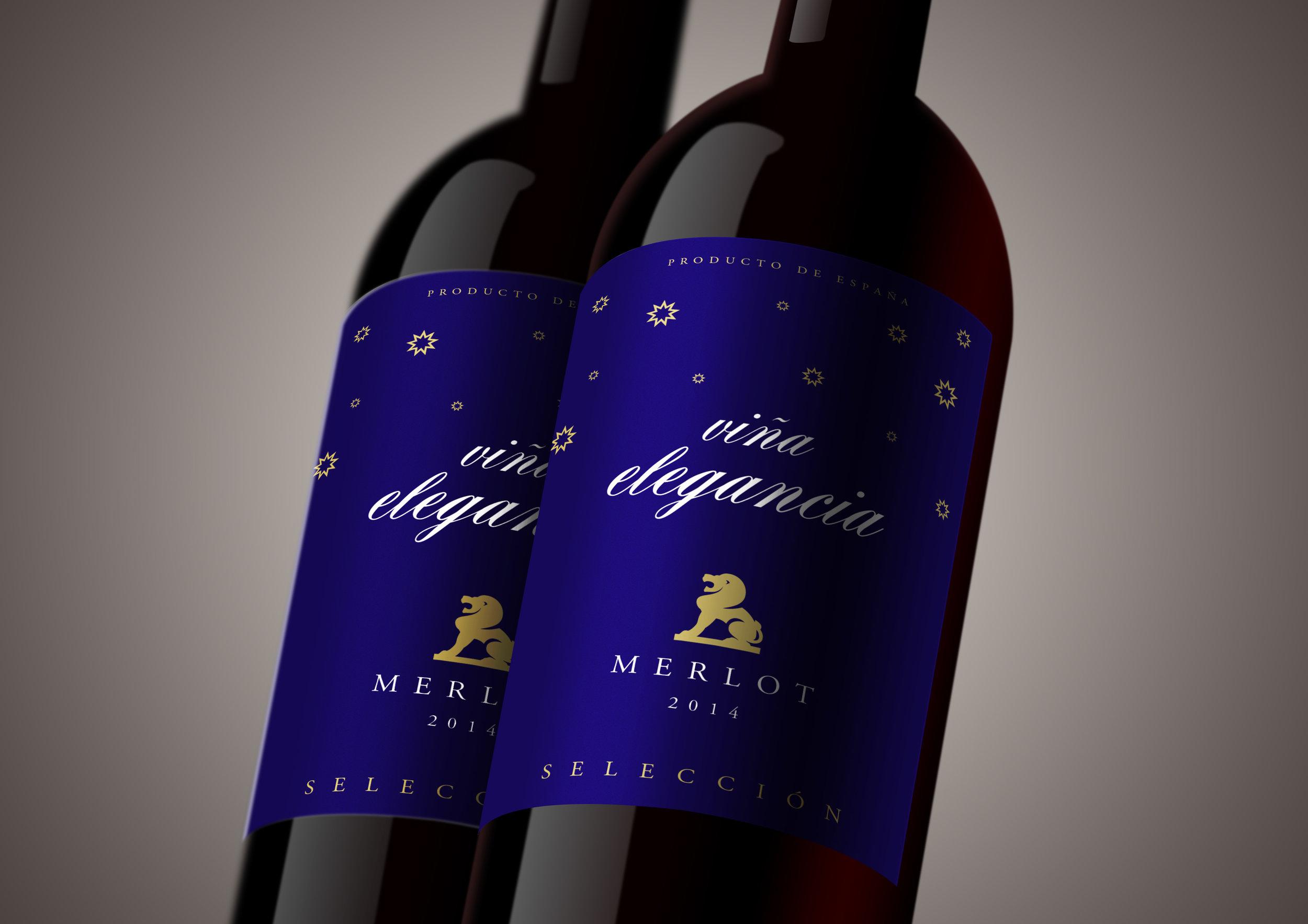 Vina Elegancia 2 bottle shot.jpg